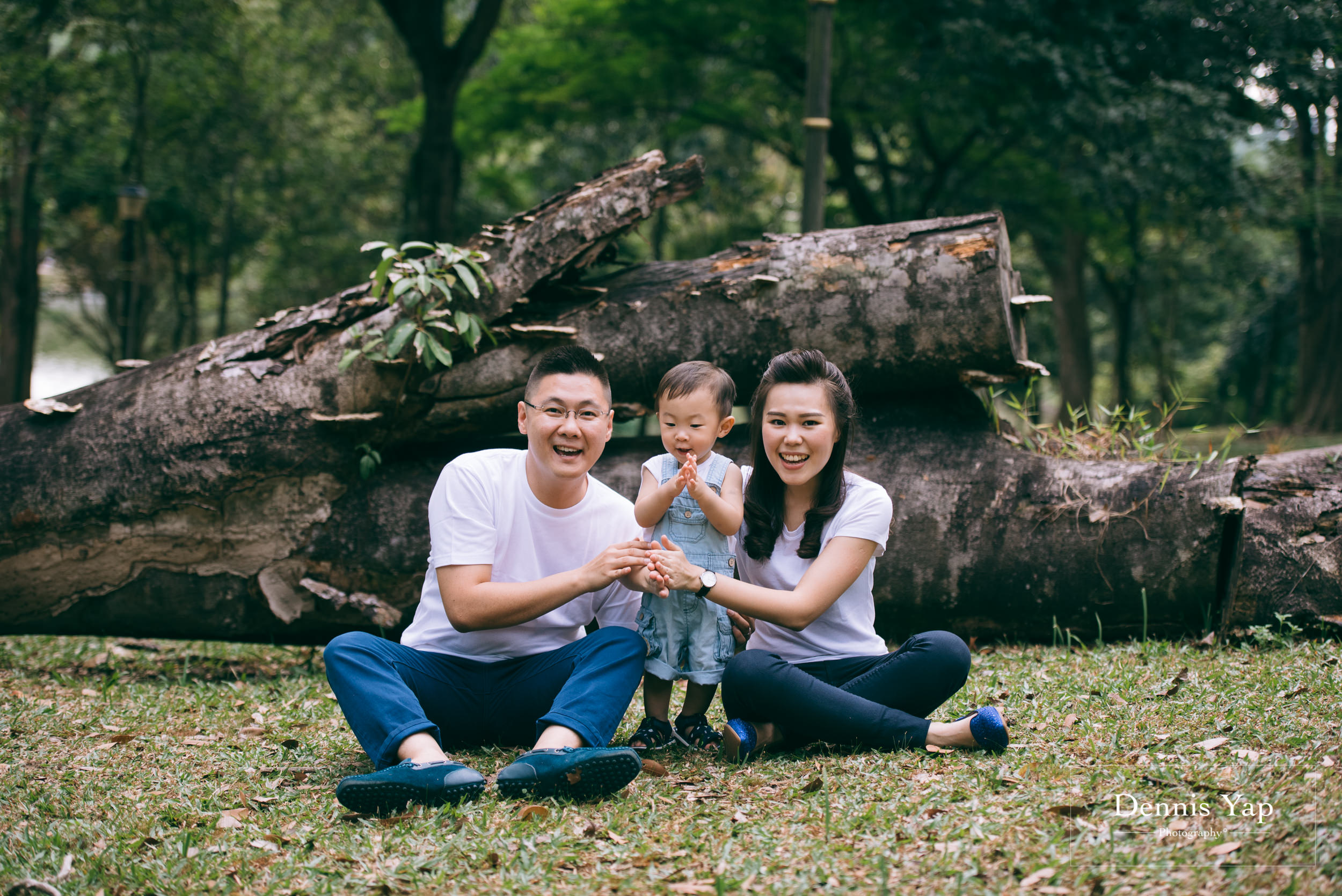 mourice baby 4 in 1 portrait dennis yap photography lake gardens family portrait-2.jpg