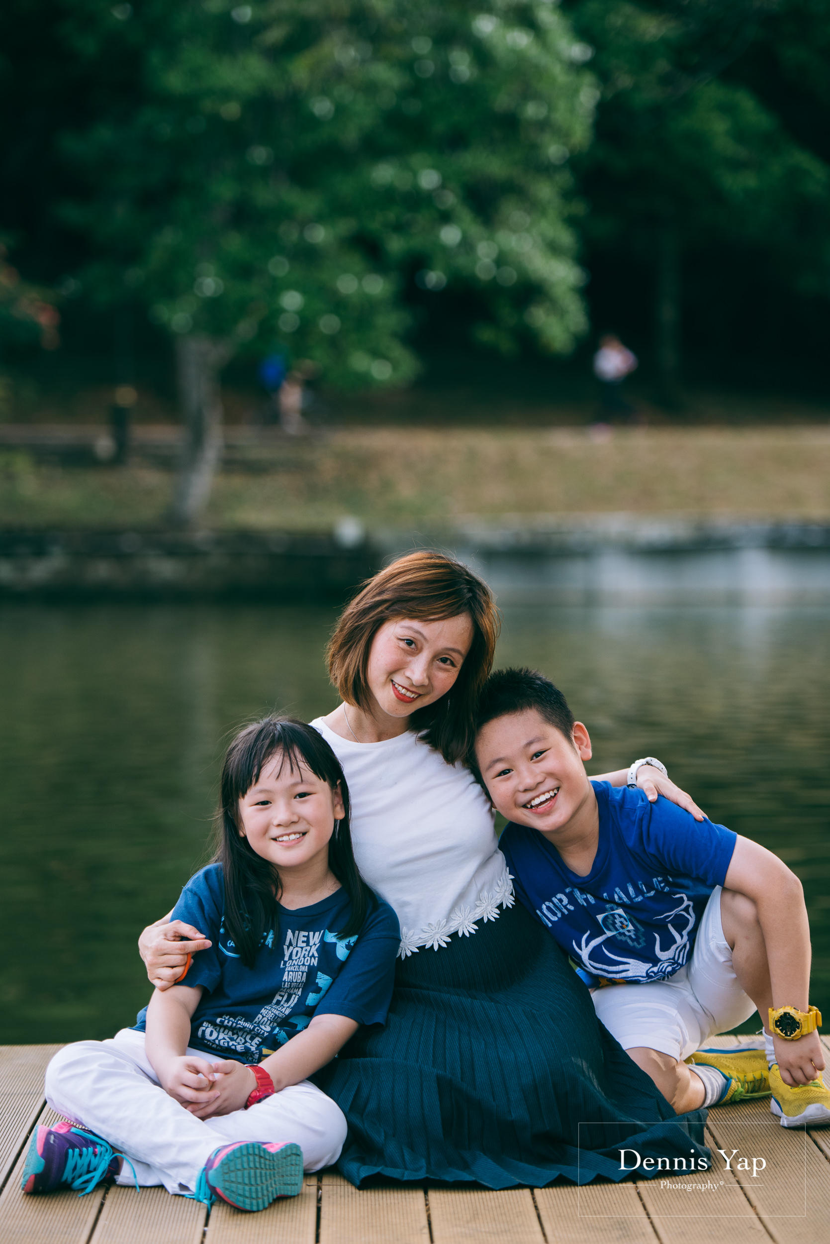 mourice baby 4 in 1 portrait dennis yap photography lake gardens family portrait-8.jpg