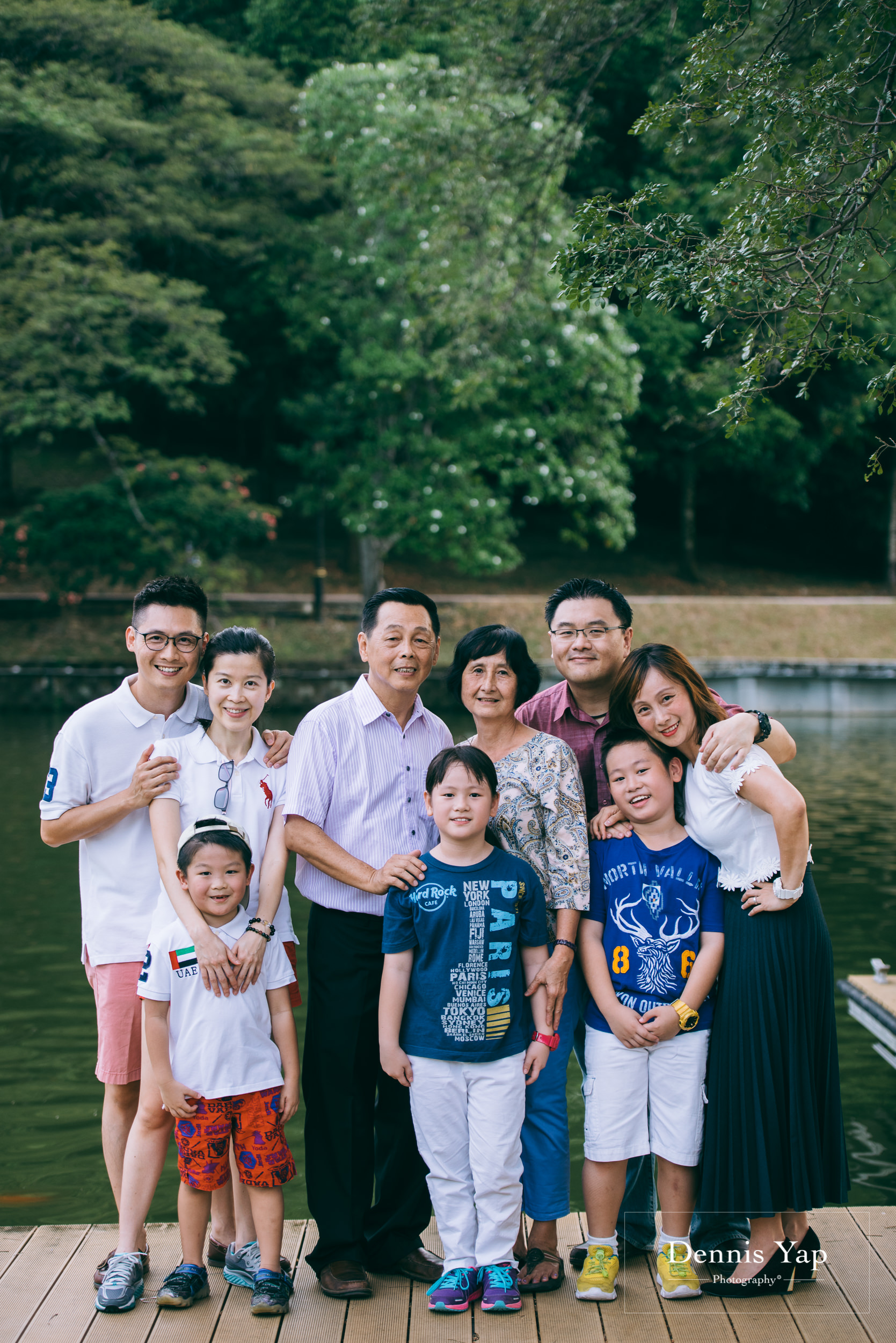 mourice baby 4 in 1 portrait dennis yap photography lake gardens family portrait-9.jpg