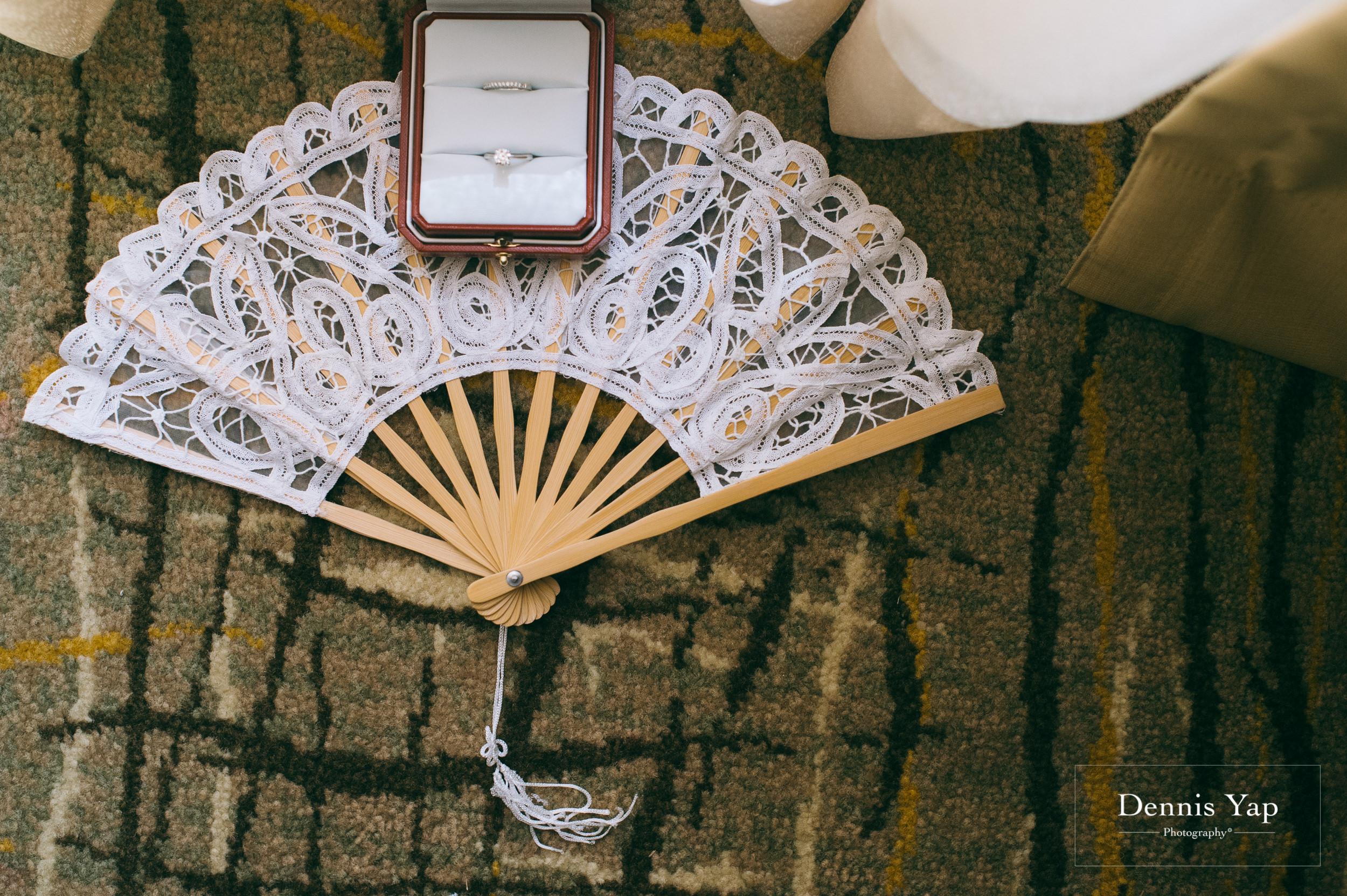 shalini yelitte wedding dinner rasa sayang resort penang dennis yap photography malaysia top wedding photographer beloved emotions flow -1.jpg