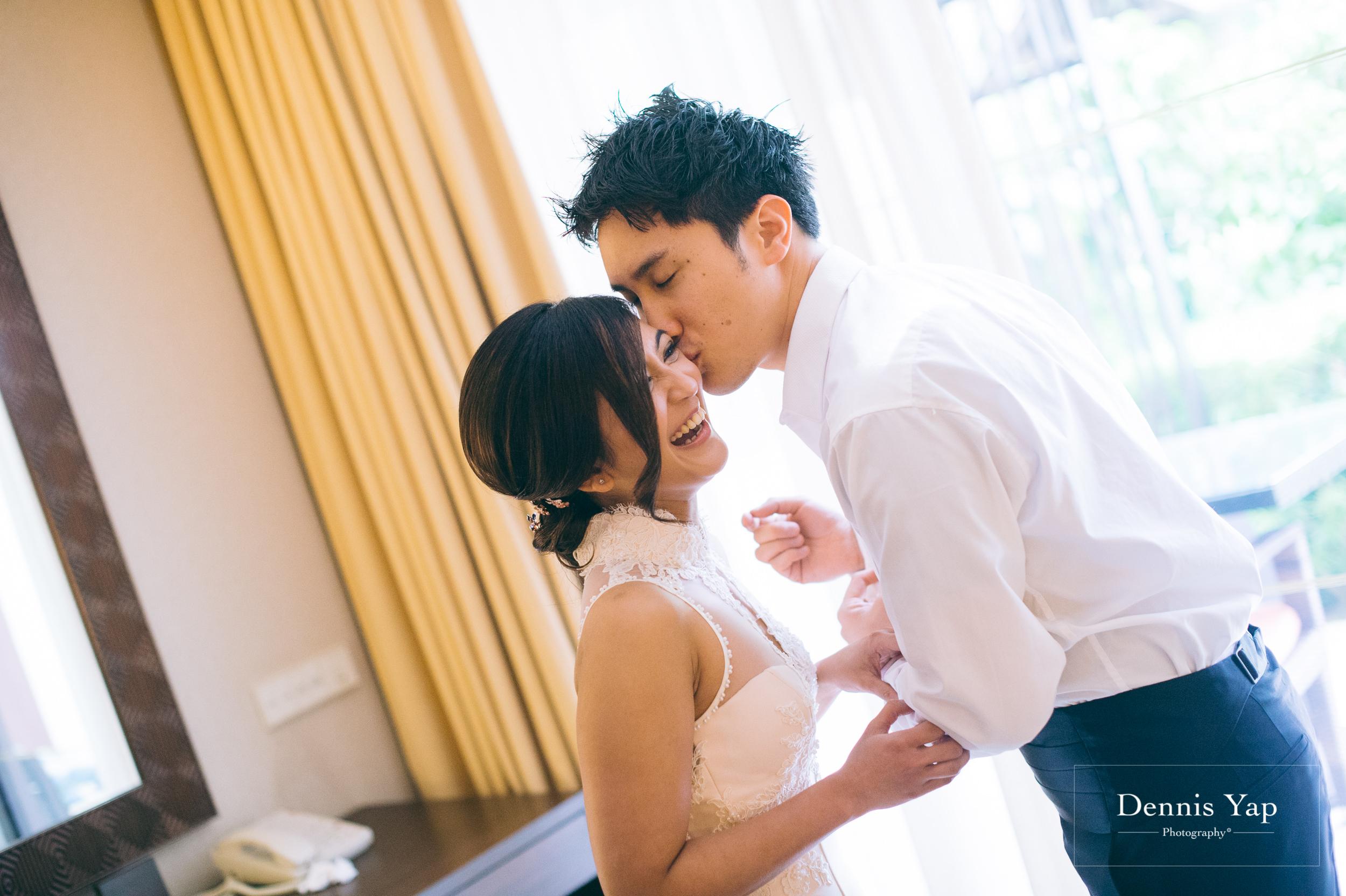 shalini yelitte wedding dinner rasa sayang resort penang dennis yap photography malaysia top wedding photographer beloved emotions flow -10.jpg