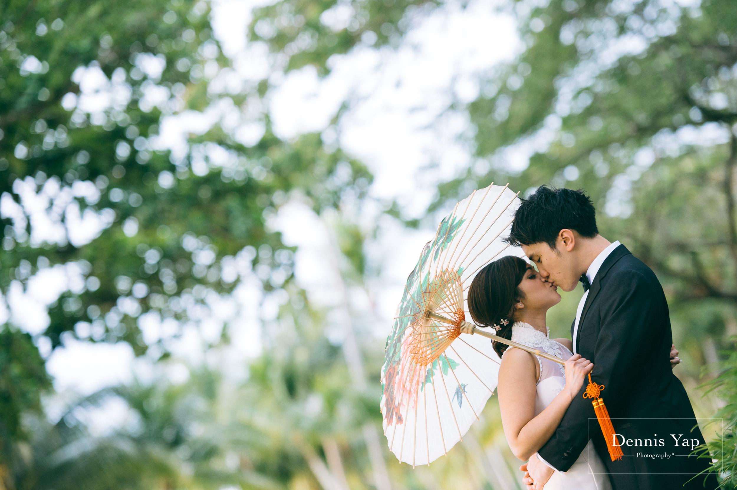 shalini yelitte wedding dinner rasa sayang resort penang dennis yap photography malaysia top wedding photographer beloved emotions flow -16.jpg