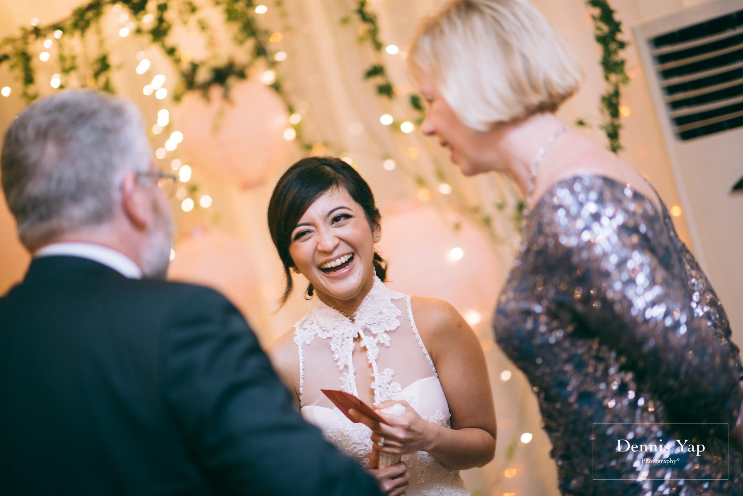 shalini yelitte wedding dinner rasa sayang resort penang dennis yap photography malaysia top wedding photographer beloved emotions flow -24.jpg