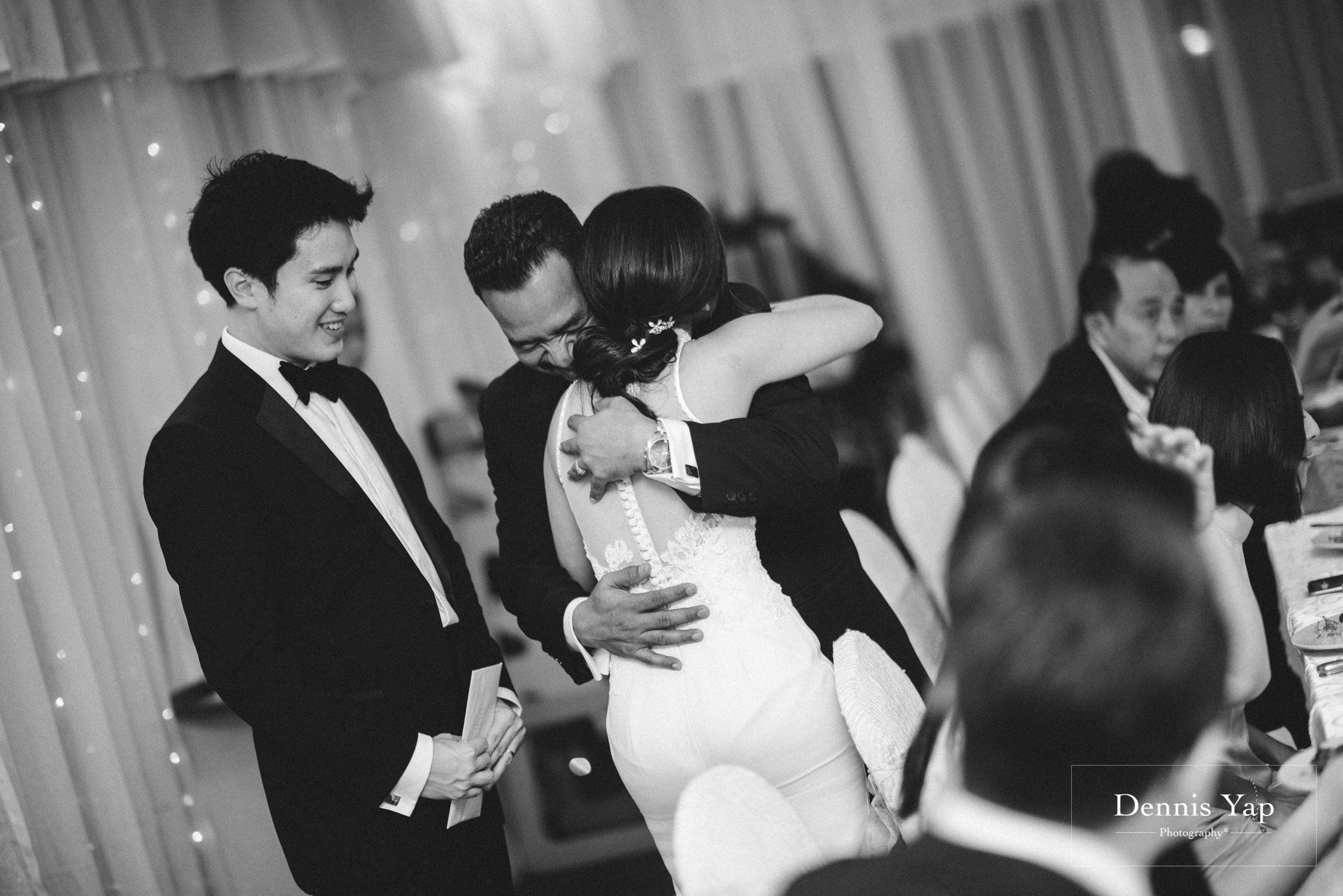 shalini yelitte wedding dinner rasa sayang resort penang dennis yap photography malaysia top wedding photographer beloved emotions flow -27.jpg
