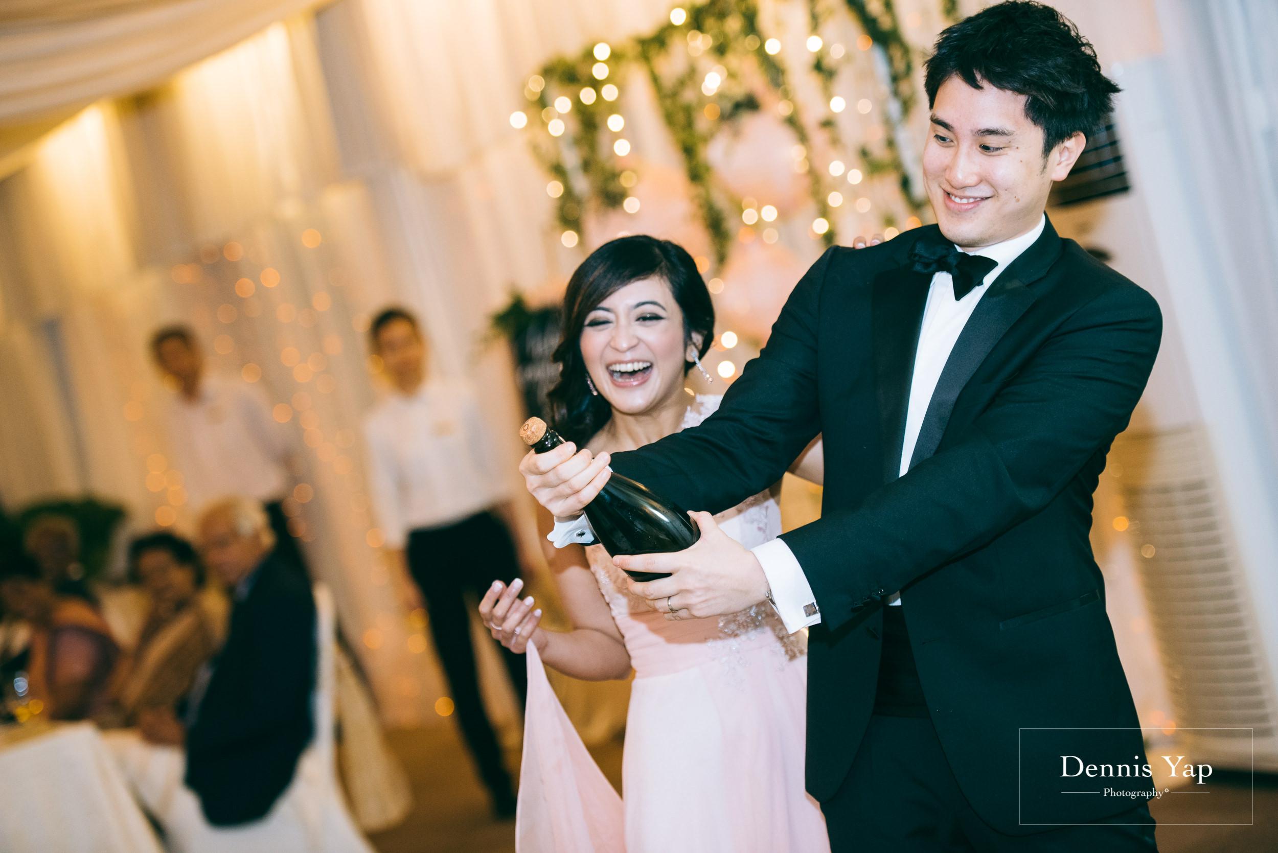 shalini yelitte wedding dinner rasa sayang resort penang dennis yap photography malaysia top wedding photographer beloved emotions flow -29.jpg