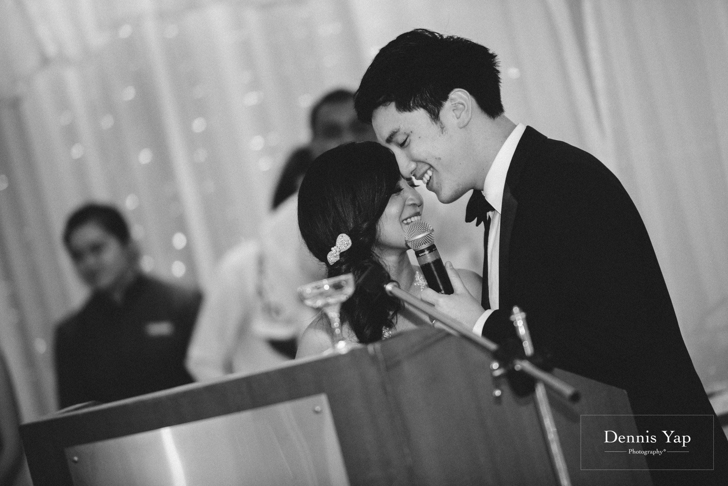 shalini yelitte wedding dinner rasa sayang resort penang dennis yap photography malaysia top wedding photographer beloved emotions flow -30.jpg