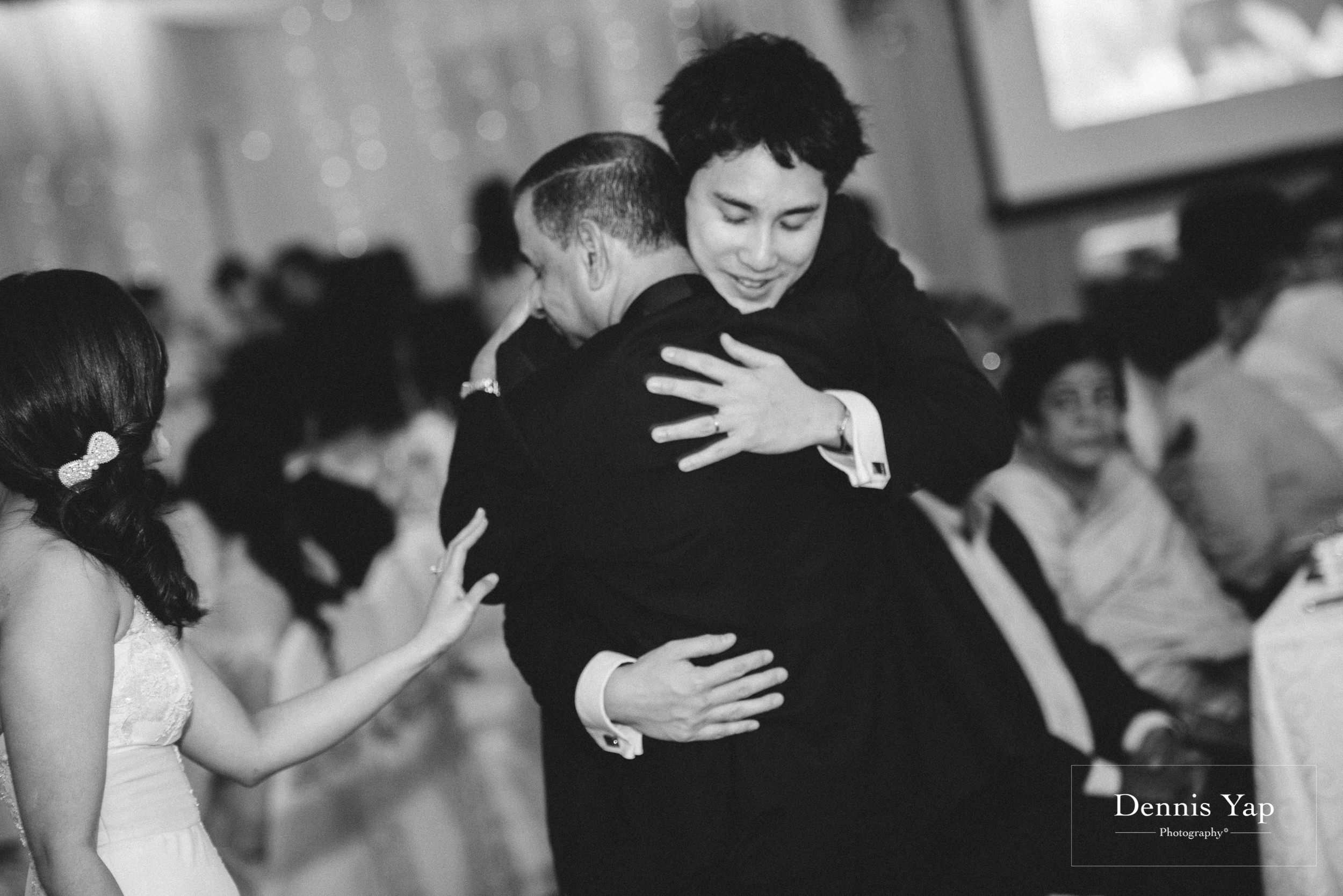 shalini yelitte wedding dinner rasa sayang resort penang dennis yap photography malaysia top wedding photographer beloved emotions flow -32.jpg