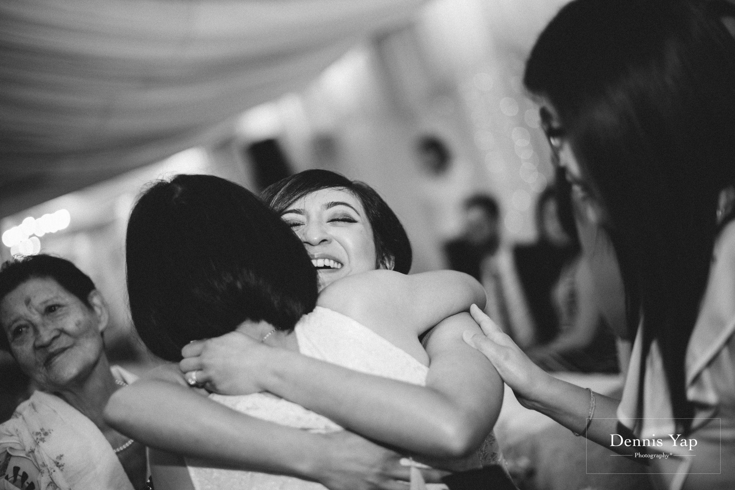 shalini yelitte wedding dinner rasa sayang resort penang dennis yap photography malaysia top wedding photographer beloved emotions flow -35.jpg