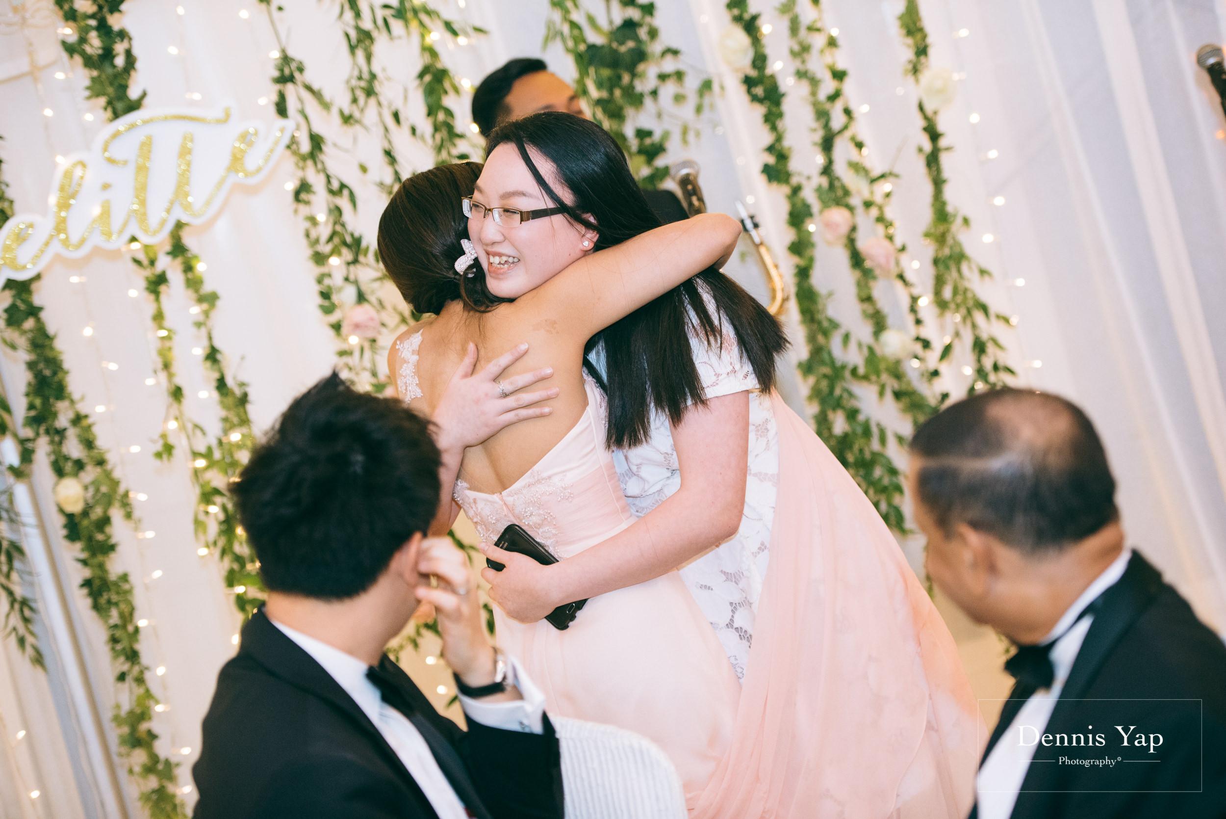 shalini yelitte wedding dinner rasa sayang resort penang dennis yap photography malaysia top wedding photographer beloved emotions flow -34.jpg