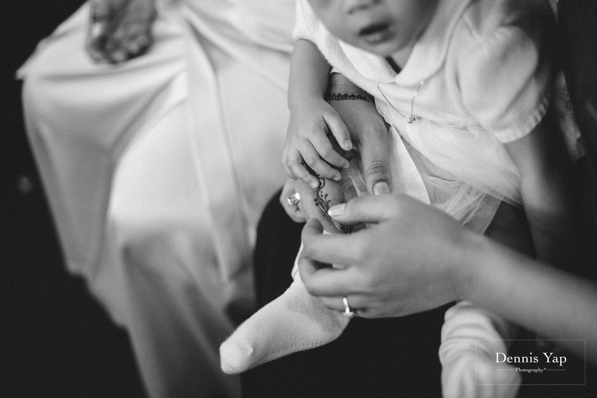 zarif hanalili malay wedding ceremony dennis yap photography-2.jpg