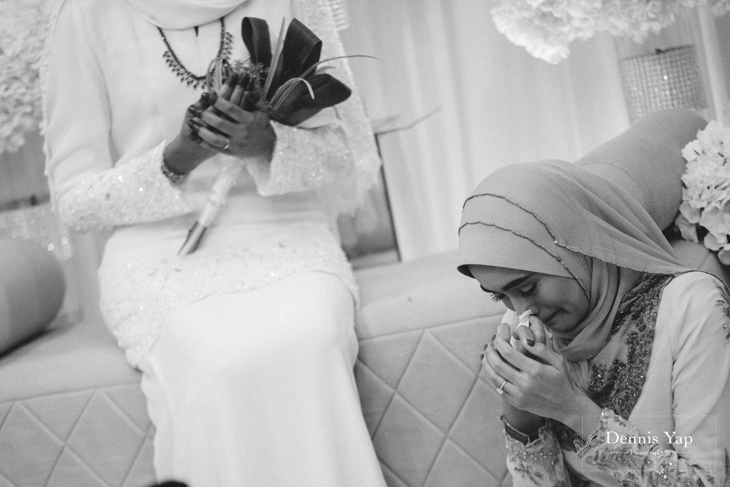 zarif hanalili malay wedding ceremony dennis yap photography-15.jpg