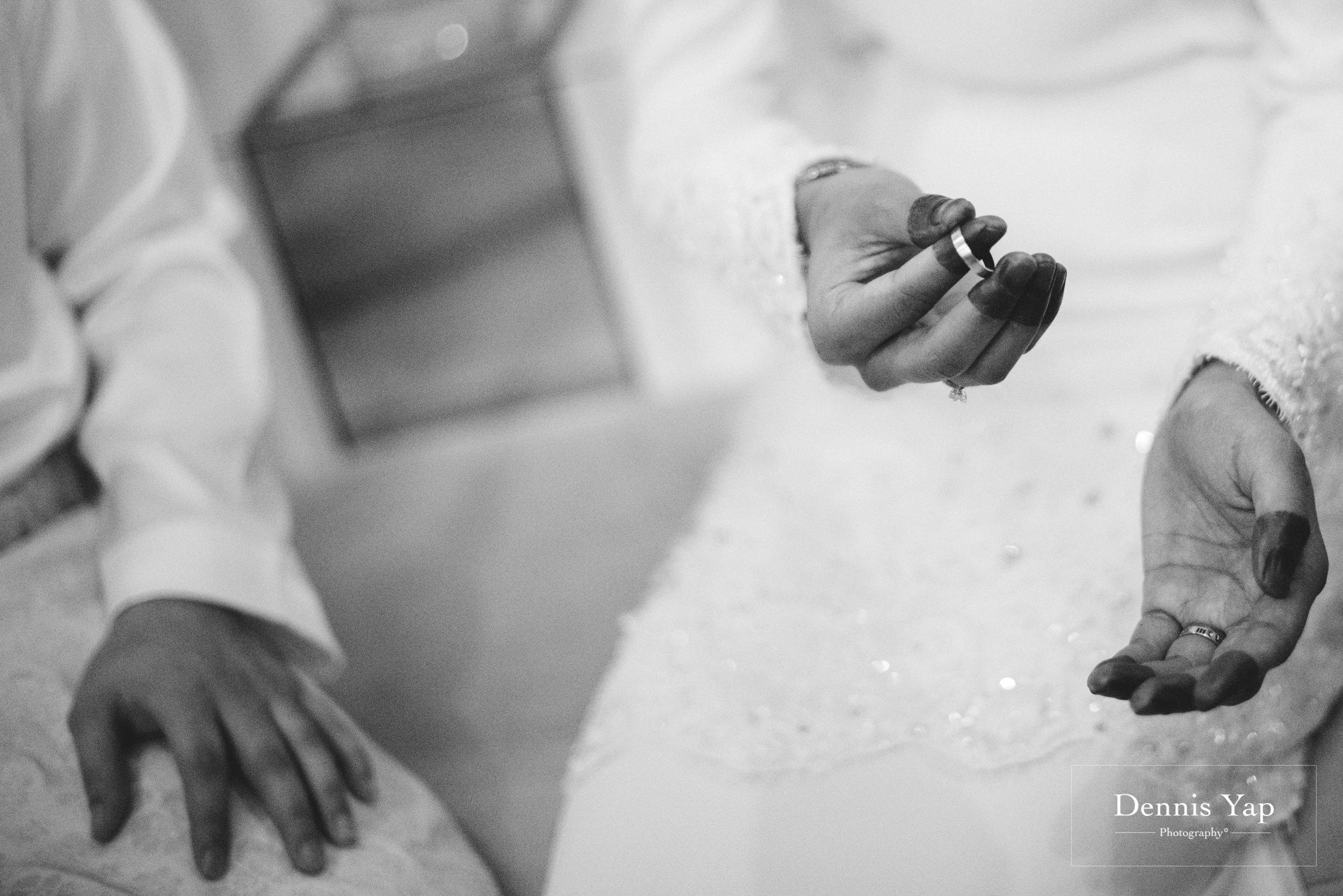 zarif hanalili malay wedding ceremony dennis yap photography-18.jpg