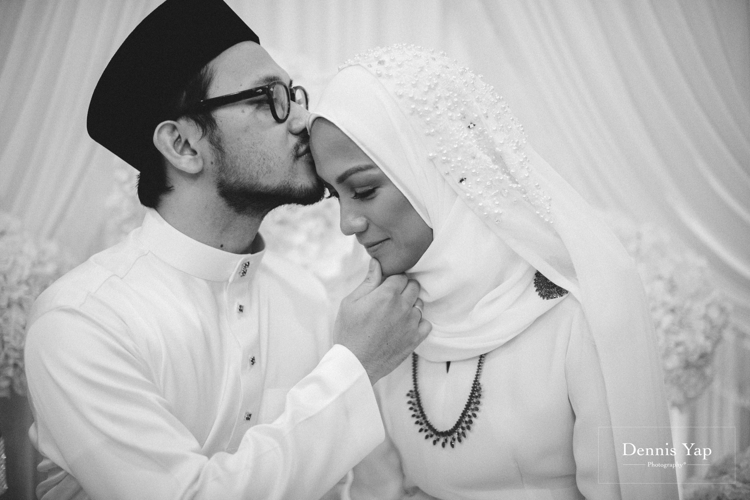 zarif hanalili malay wedding ceremony dennis yap photography-19.jpg