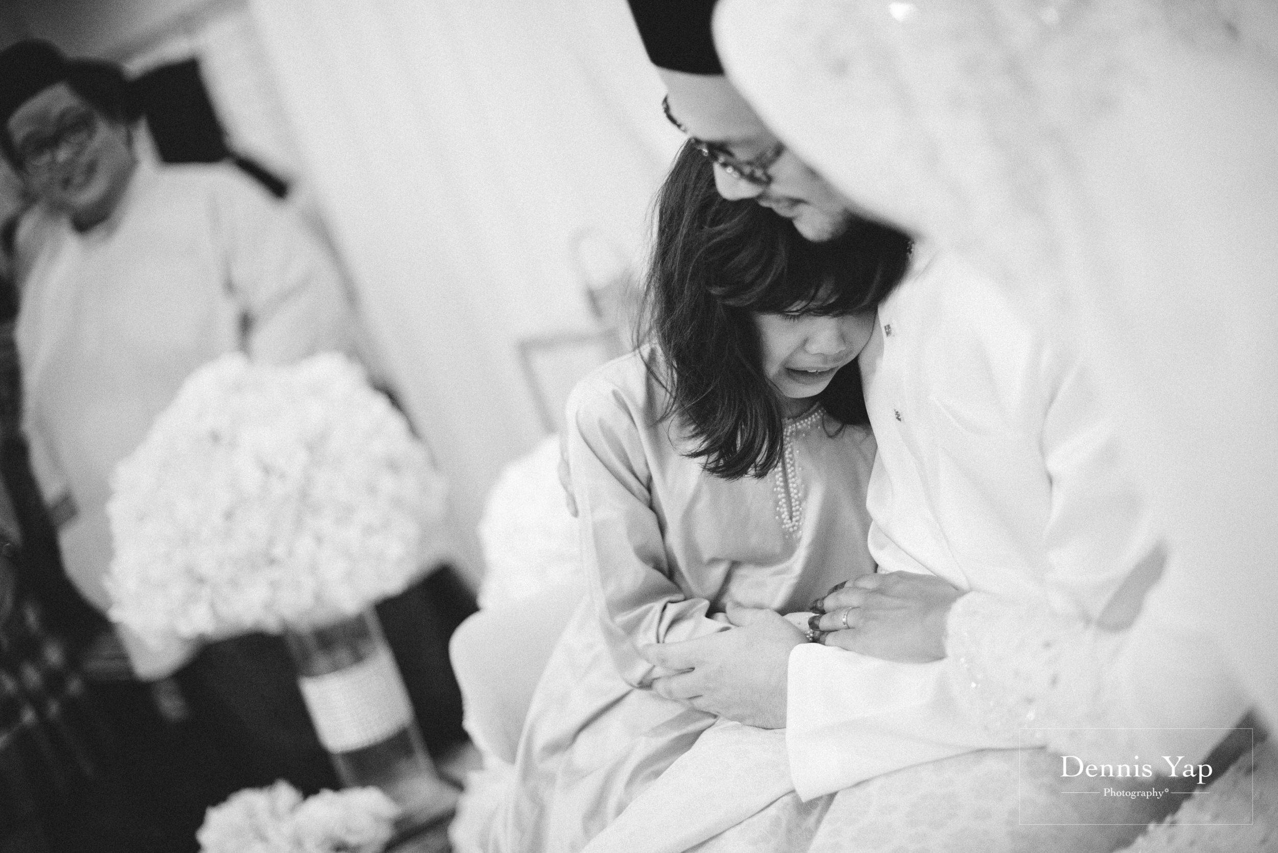 zarif hanalili malay wedding ceremony dennis yap photography-20.jpg