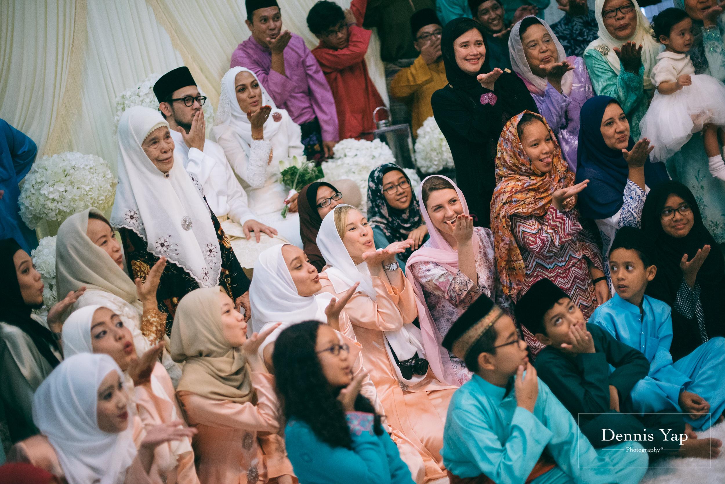 zarif hanalili malay wedding ceremony dennis yap photography-22.jpg