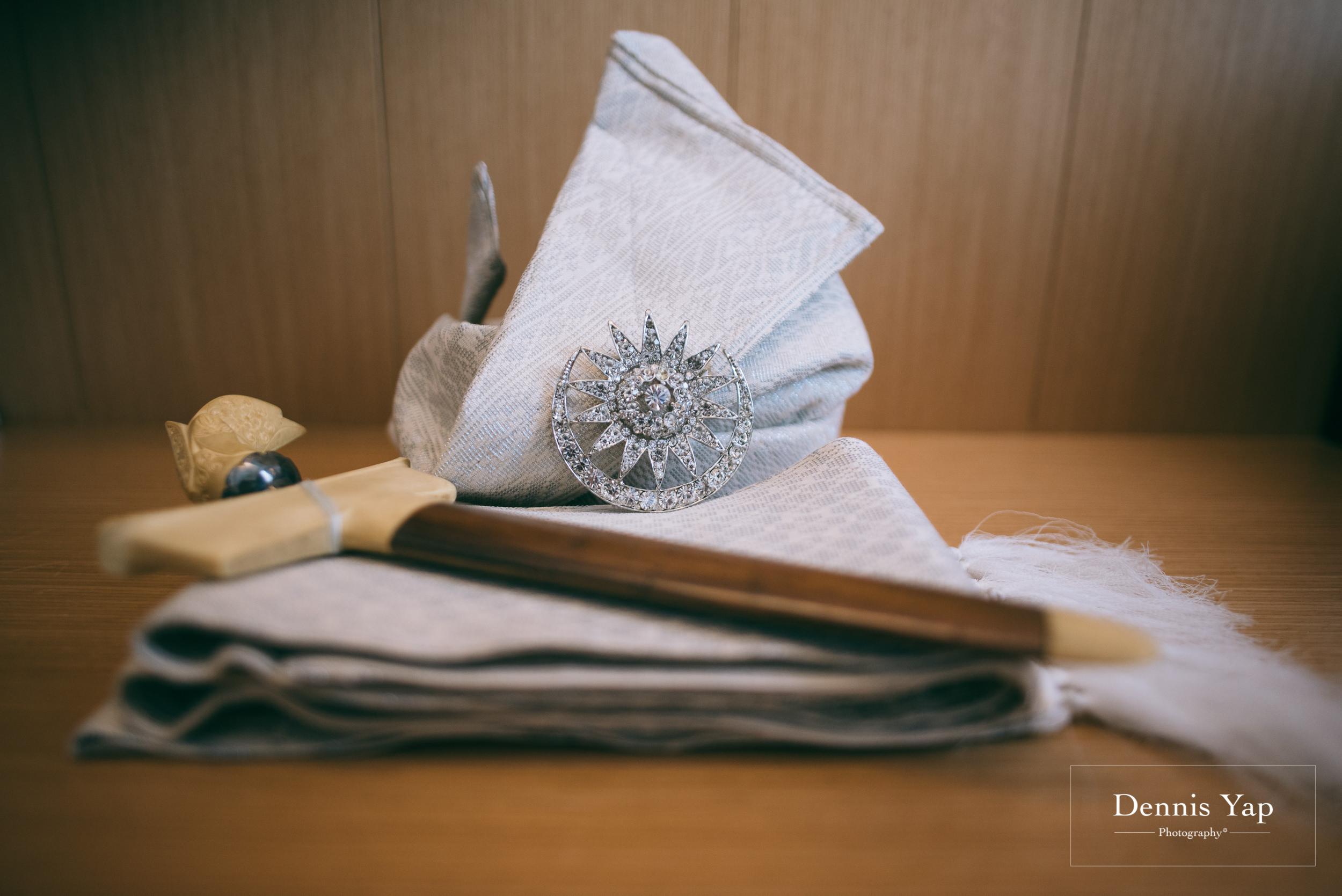 zarif hanalili malay wedding blessing ceremony dennis yap photography-4.jpg