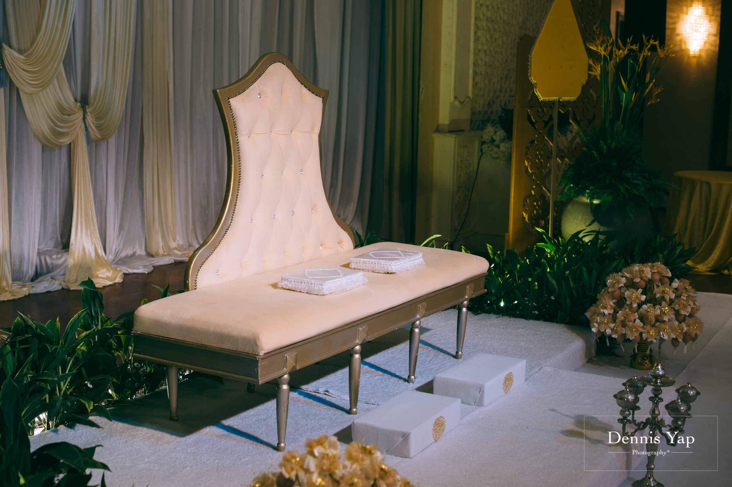 zarif hanalili malay wedding blessing ceremony dennis yap photography-8.jpg