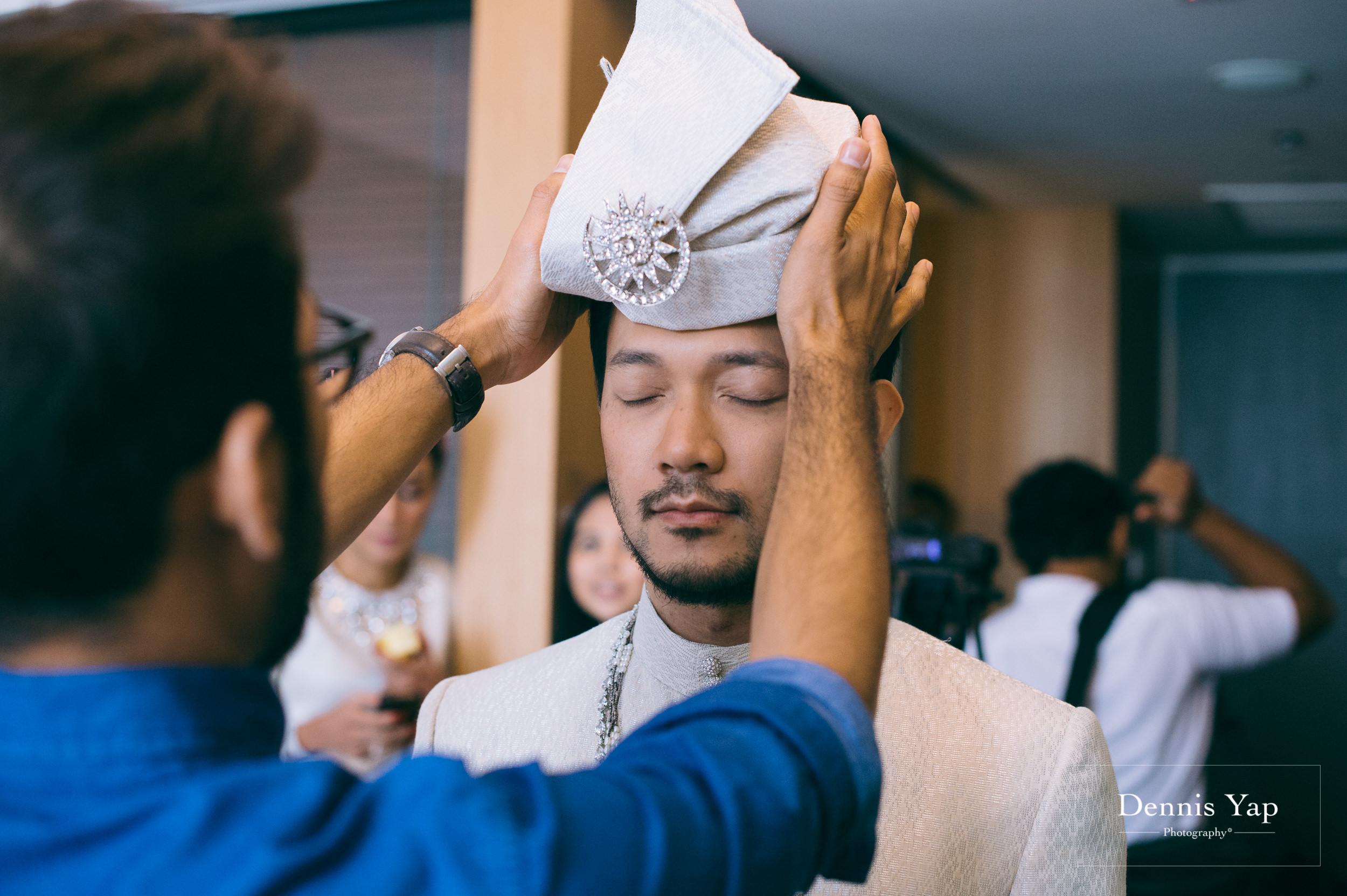 zarif hanalili malay wedding blessing ceremony dennis yap photography-7.jpg
