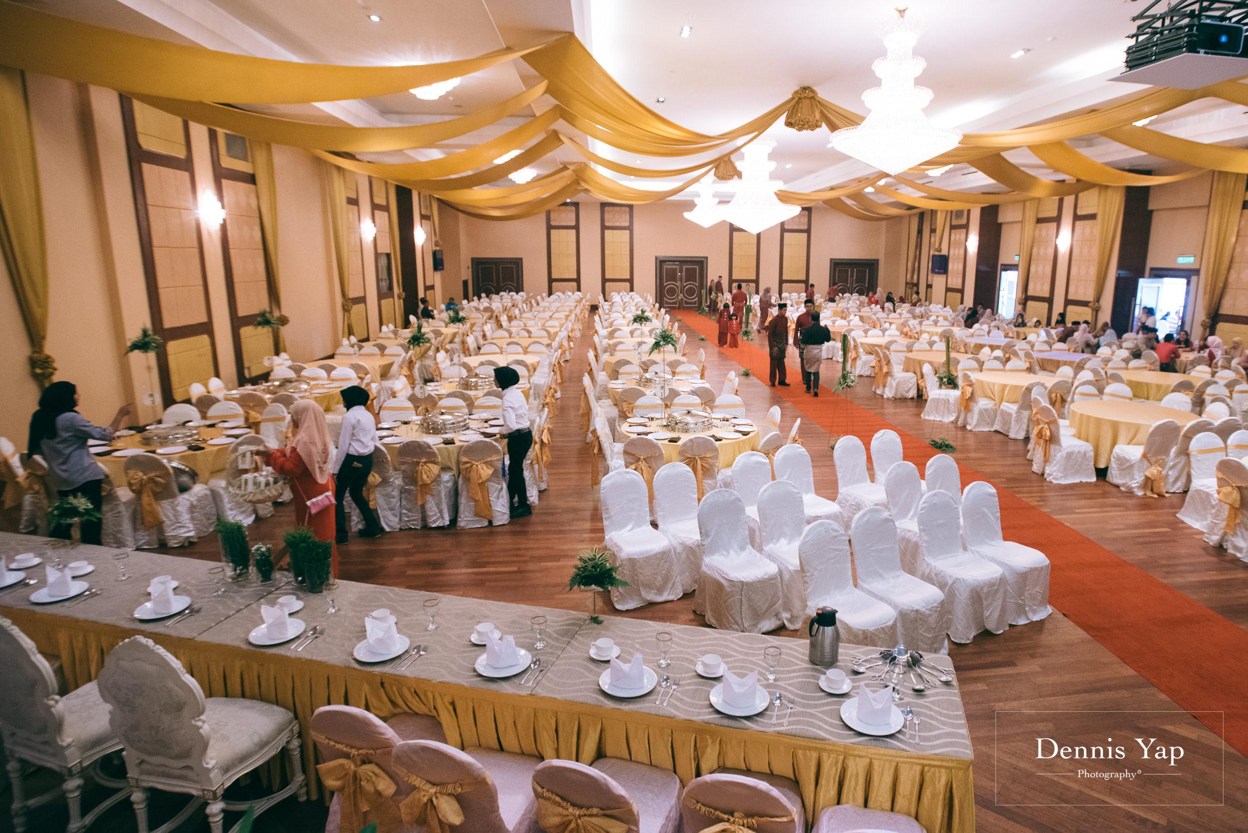 zarif hanalili malay wedding blessing ceremony dennis yap photography-9.jpg
