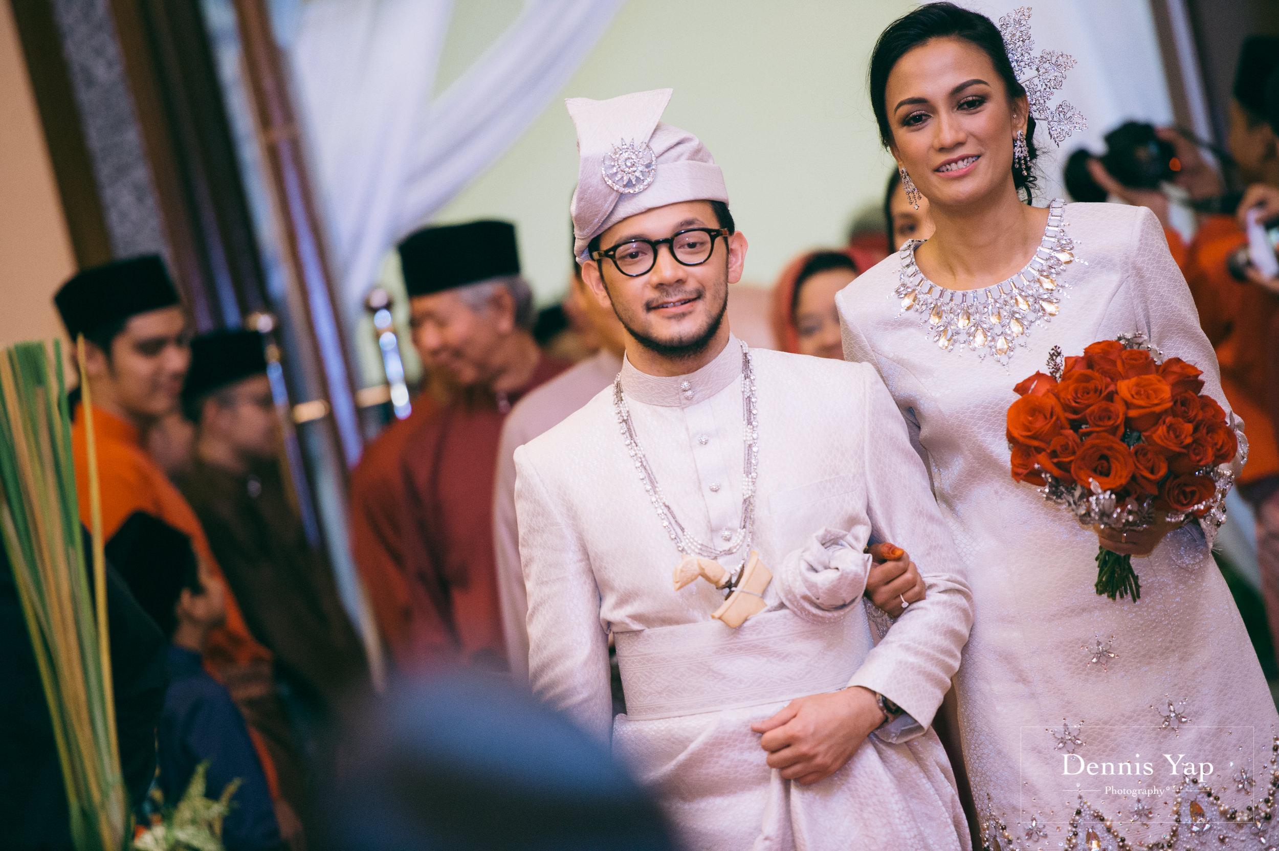 zarif hanalili malay wedding blessing ceremony dennis yap photography-11.jpg