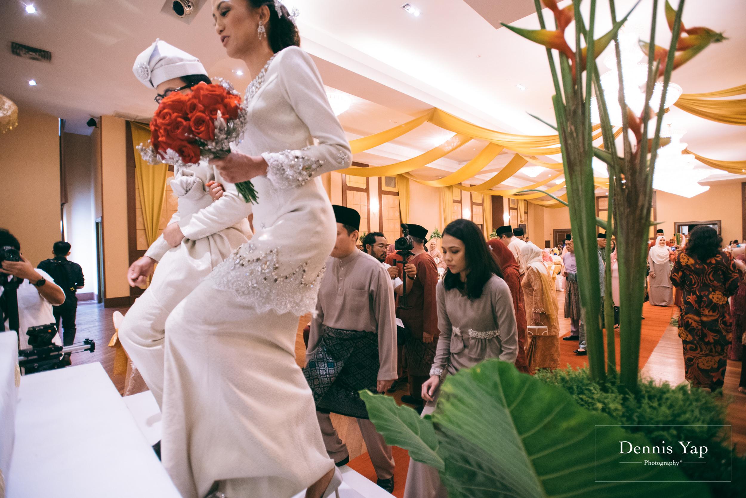 zarif hanalili malay wedding blessing ceremony dennis yap photography-12.jpg