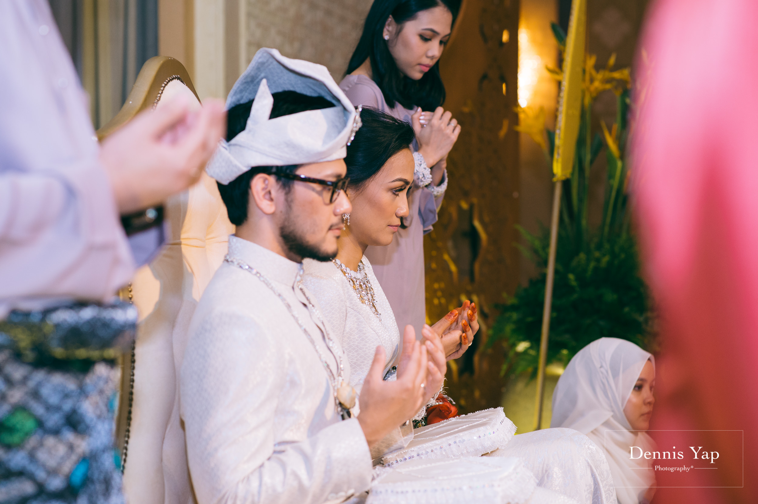 zarif hanalili malay wedding blessing ceremony dennis yap photography-14.jpg