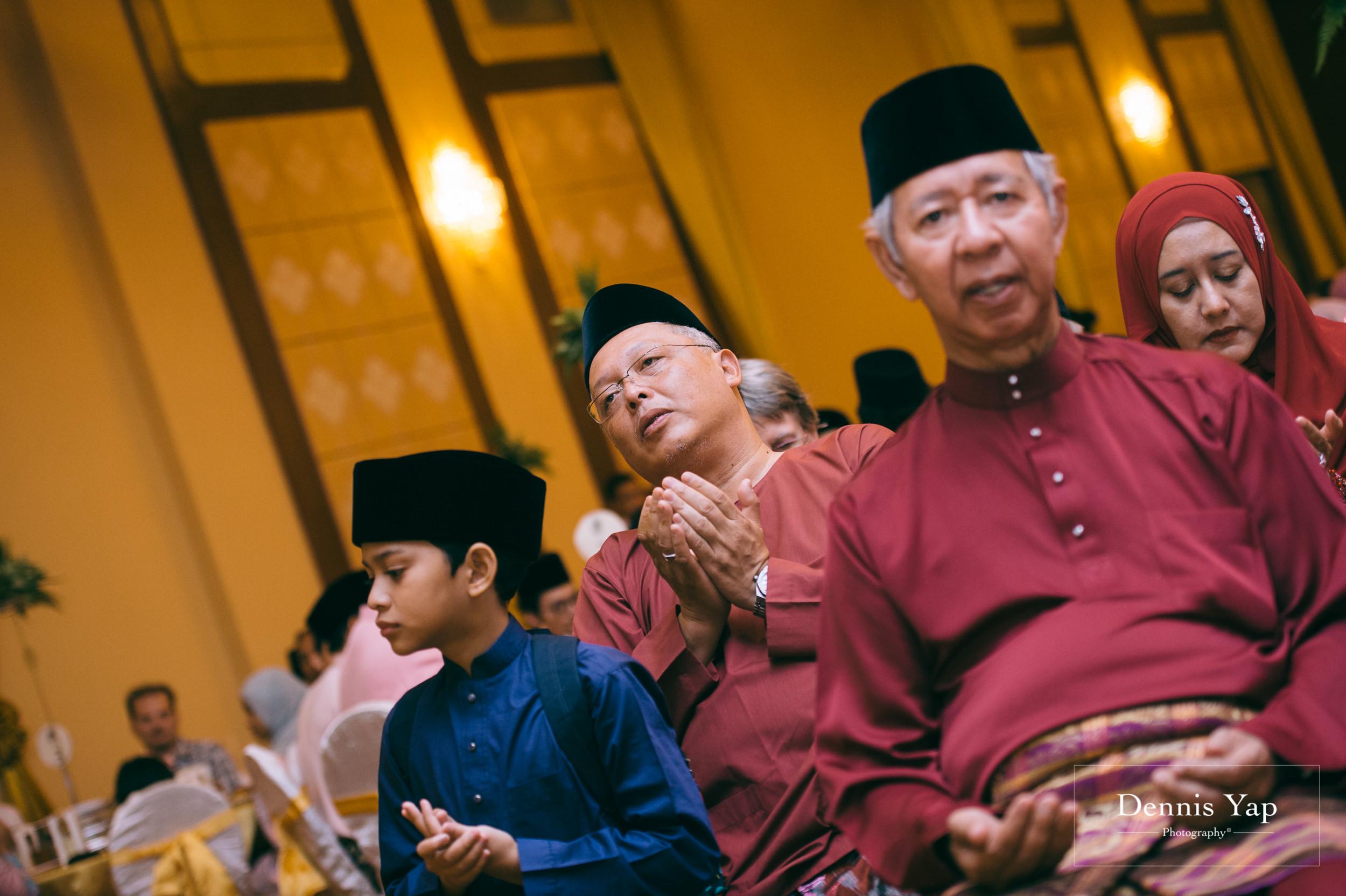 zarif hanalili malay wedding blessing ceremony dennis yap photography-15.jpg