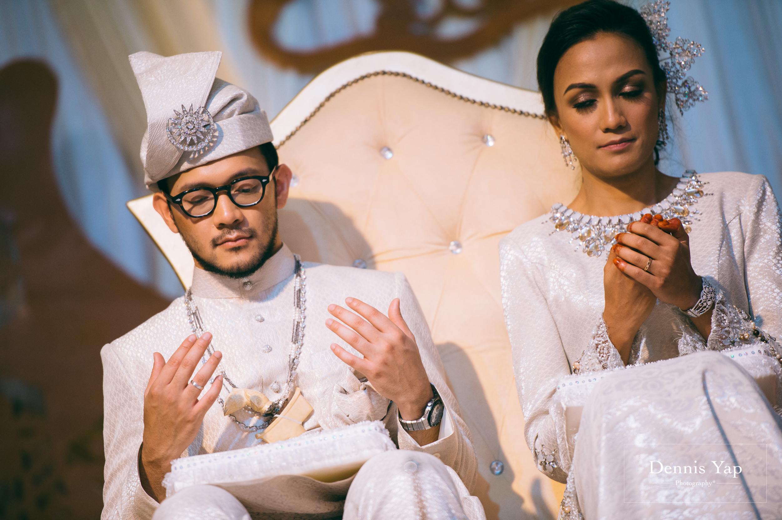 zarif hanalili malay wedding blessing ceremony dennis yap photography-16.jpg