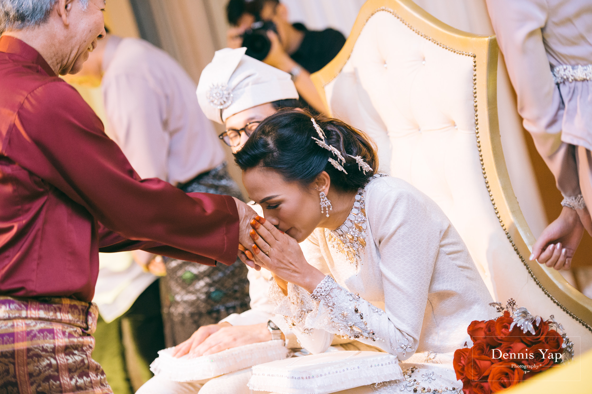 zarif hanalili malay wedding blessing ceremony dennis yap photography-17.jpg