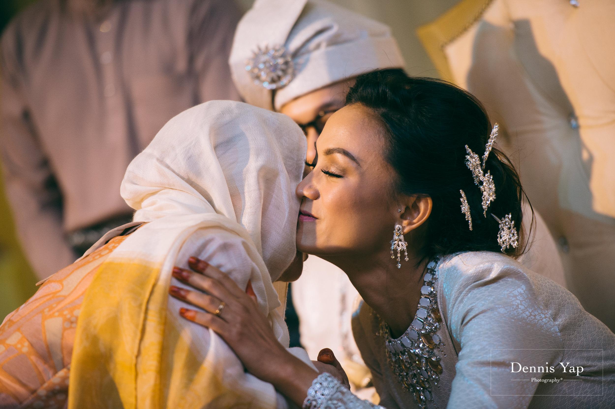 zarif hanalili malay wedding blessing ceremony dennis yap photography-19.jpg