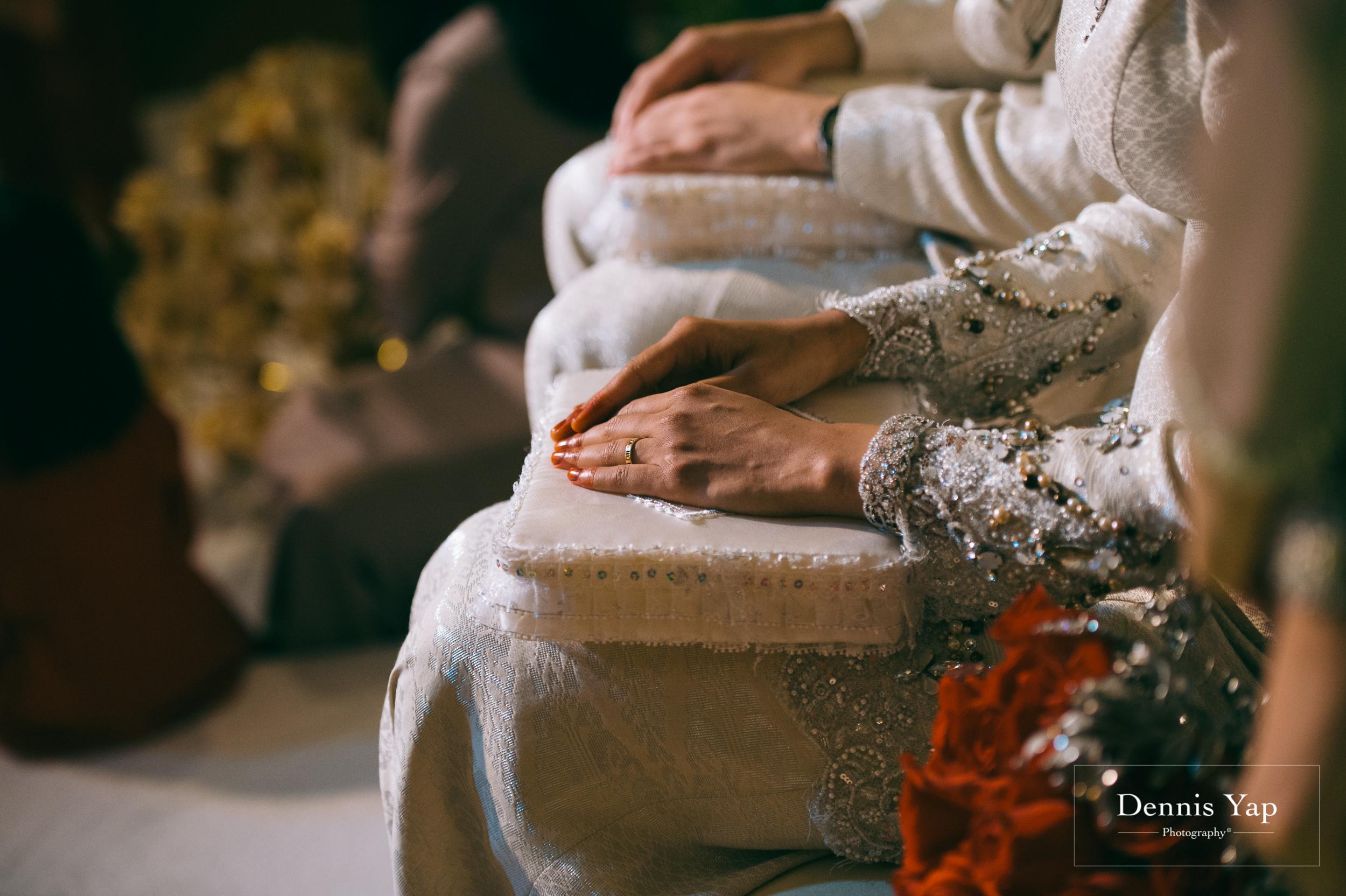 zarif hanalili malay wedding blessing ceremony dennis yap photography-18.jpg