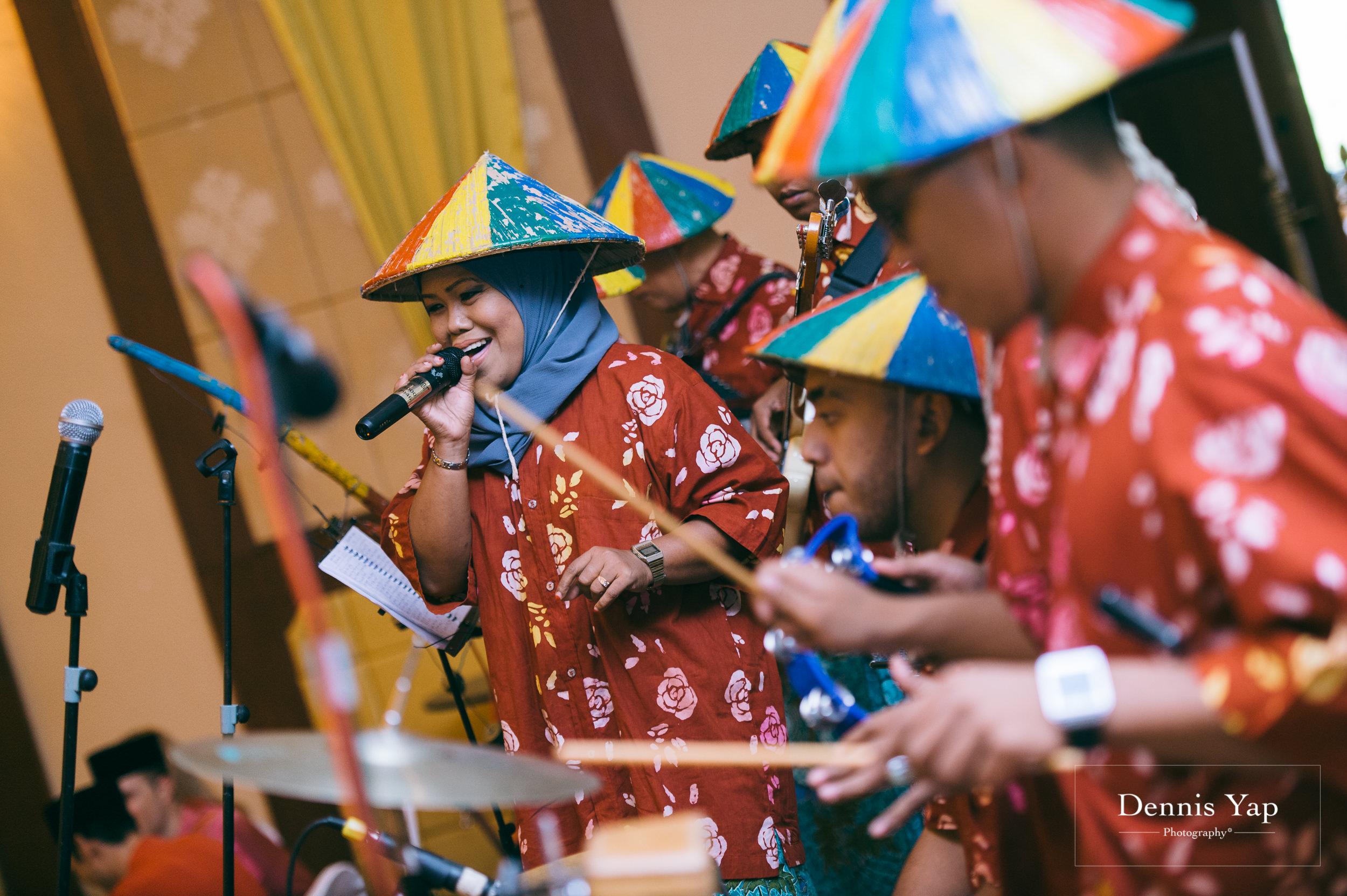 zarif hanalili malay wedding blessing ceremony dennis yap photography-20.jpg