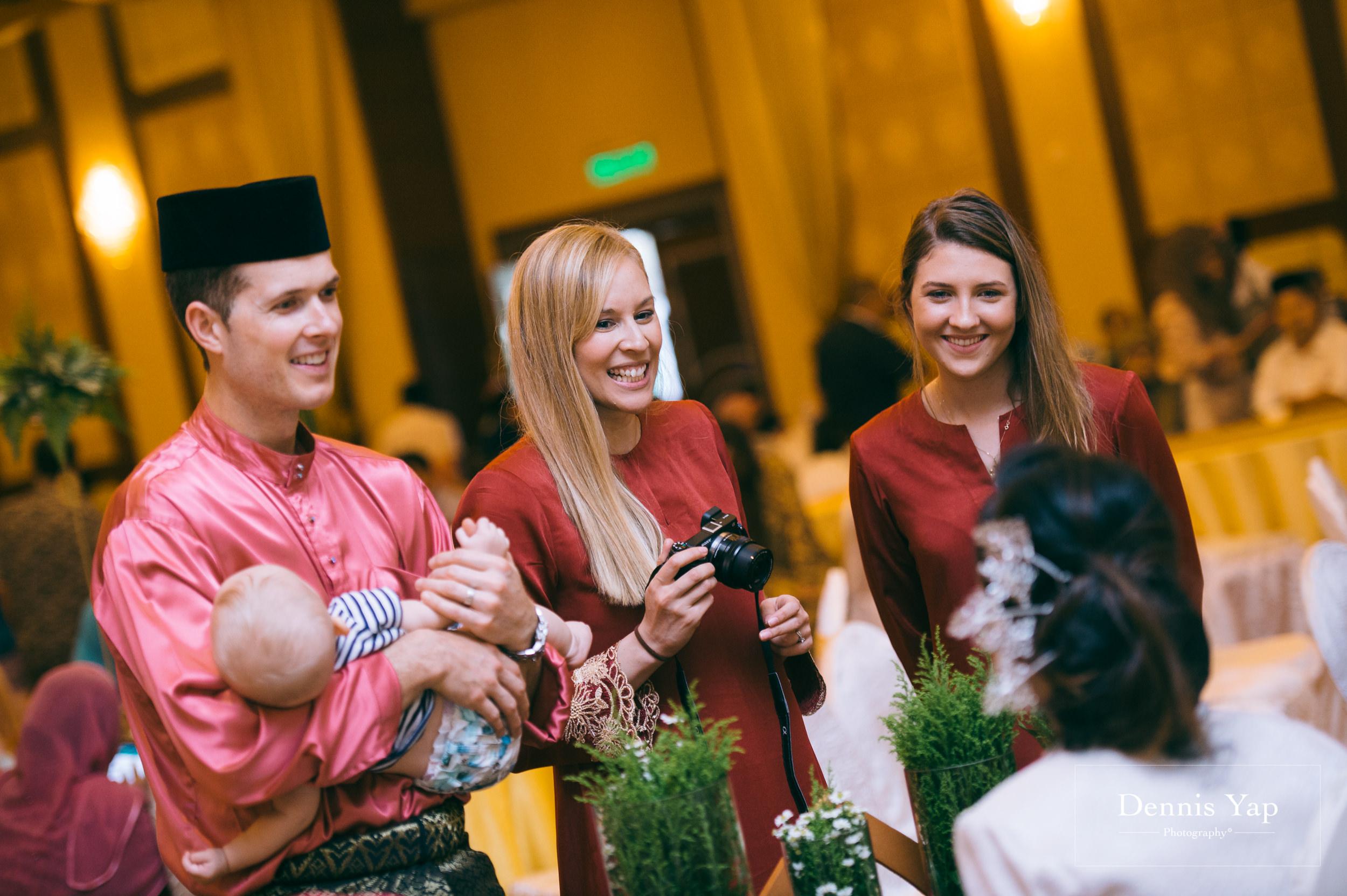 zarif hanalili malay wedding blessing ceremony dennis yap photography-21.jpg