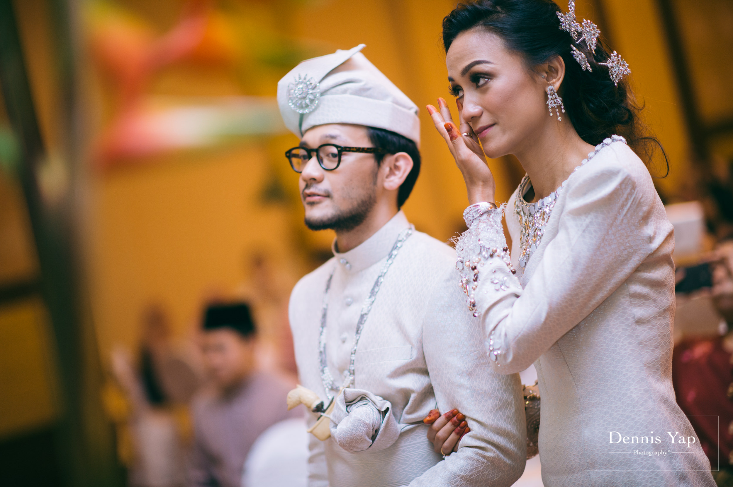 zarif hanalili malay wedding blessing ceremony dennis yap photography-22.jpg