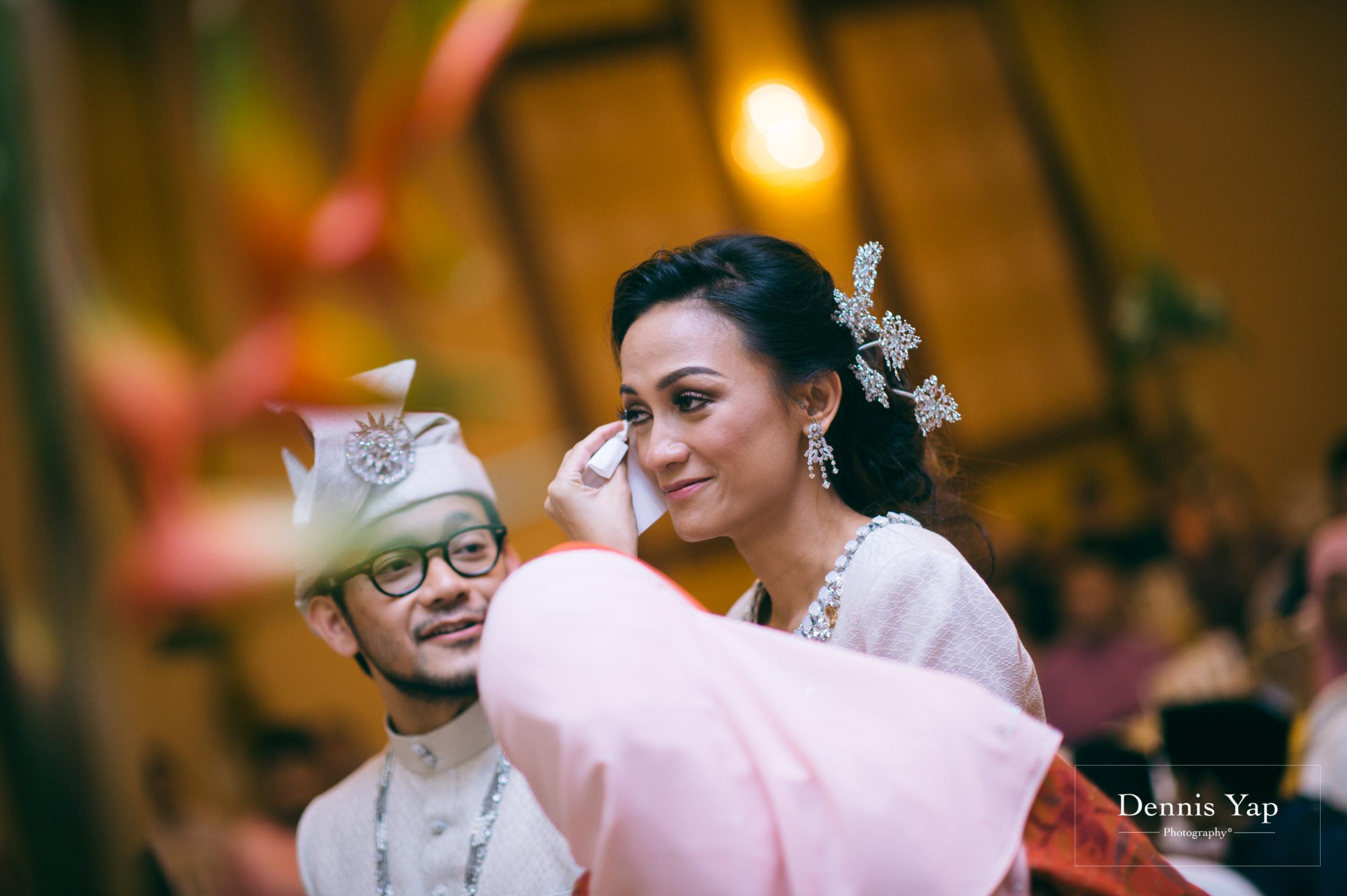 zarif hanalili malay wedding blessing ceremony dennis yap photography-23.jpg