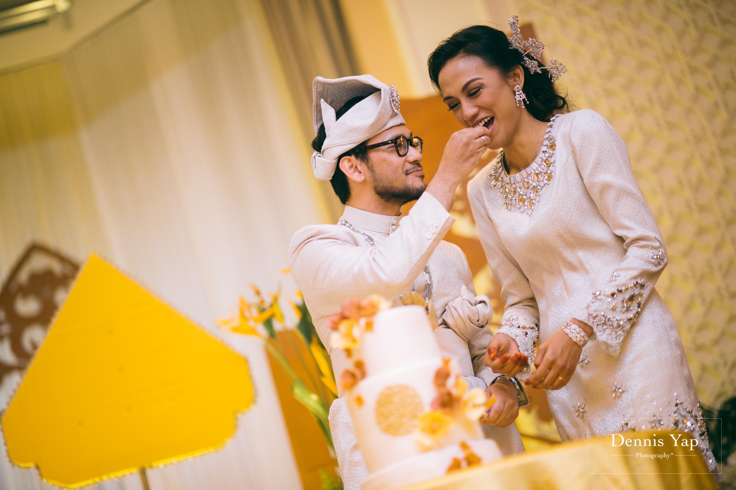 zarif hanalili malay wedding blessing ceremony dennis yap photography-24.jpg