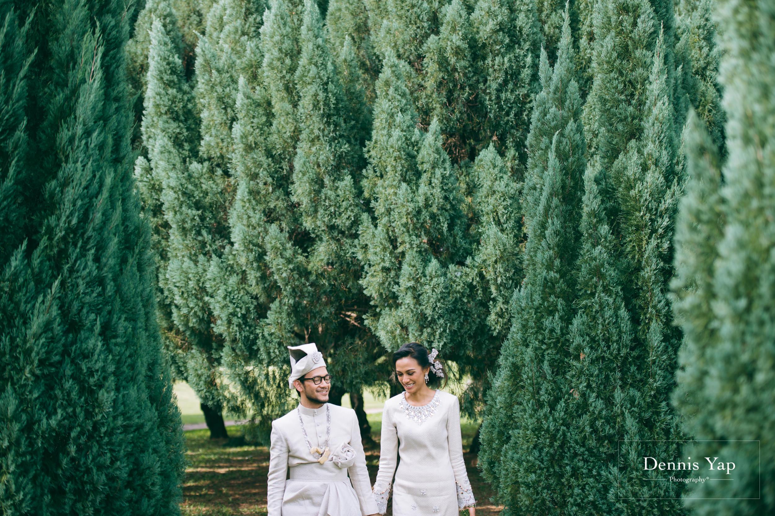 zarif hanalili malay wedding blessing ceremony dennis yap photography-25.jpg