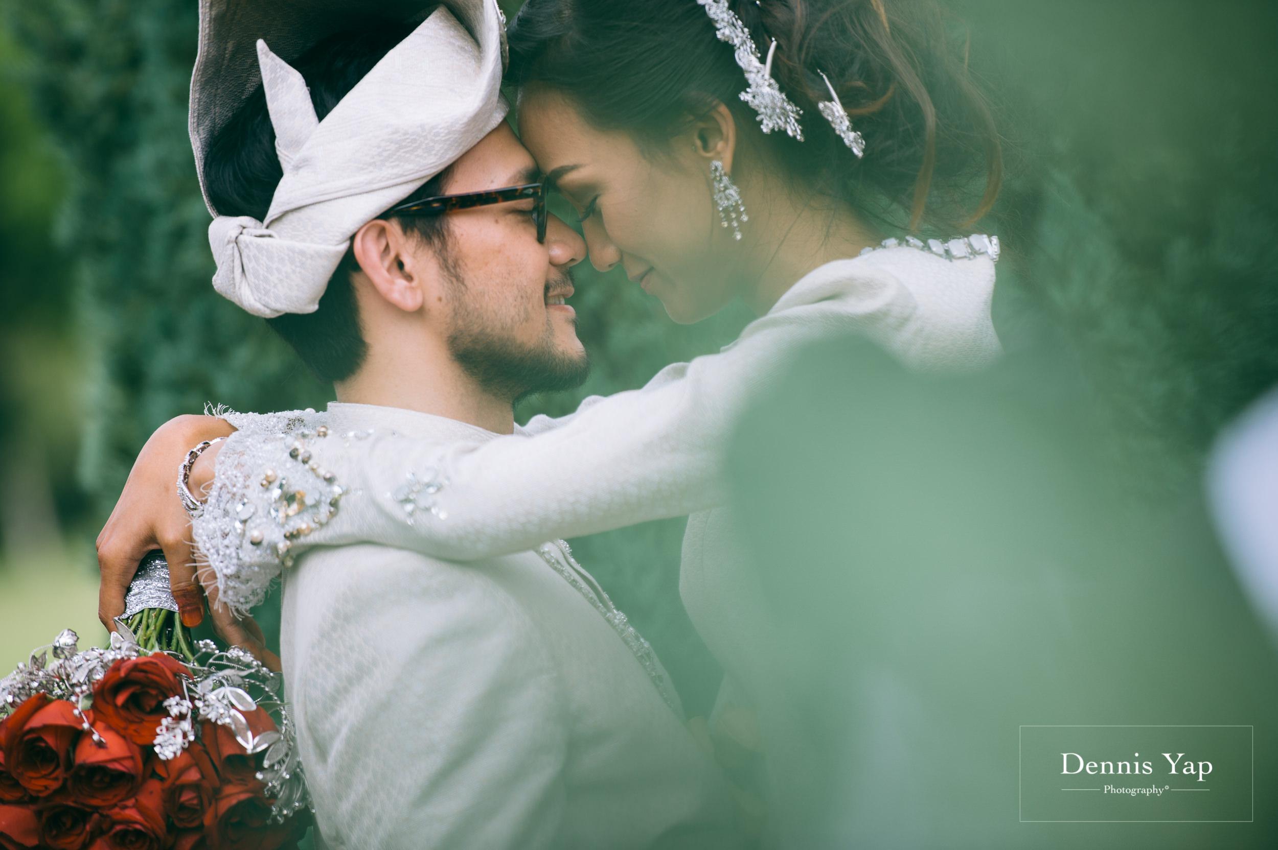 zarif hanalili malay wedding blessing ceremony dennis yap photography-26.jpg