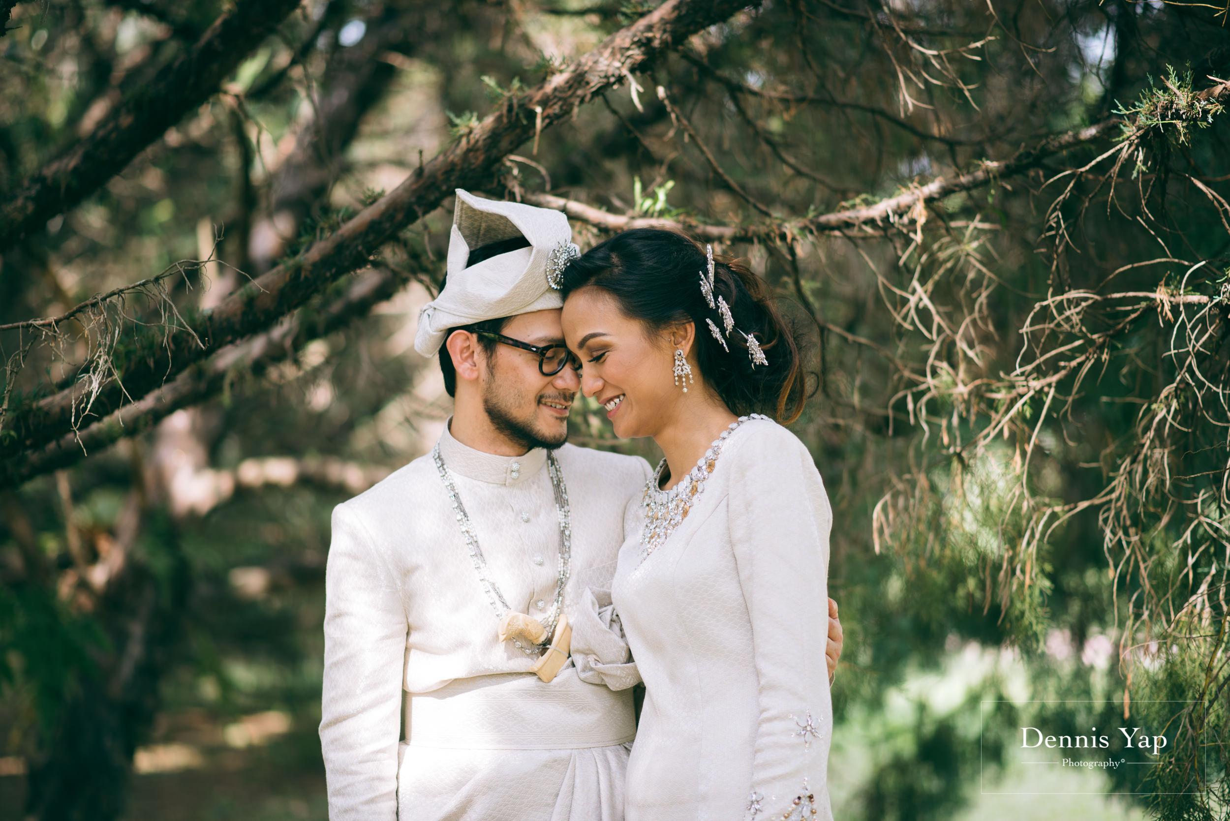 zarif hanalili malay wedding blessing ceremony dennis yap photography-27.jpg