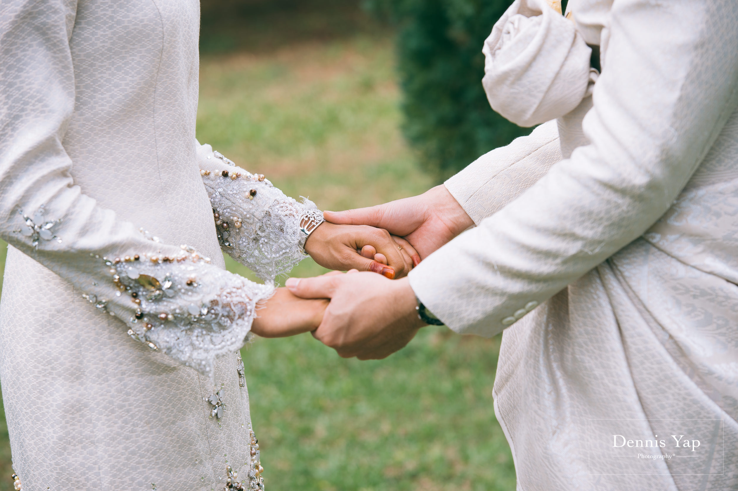 zarif hanalili malay wedding blessing ceremony dennis yap photography-28.jpg