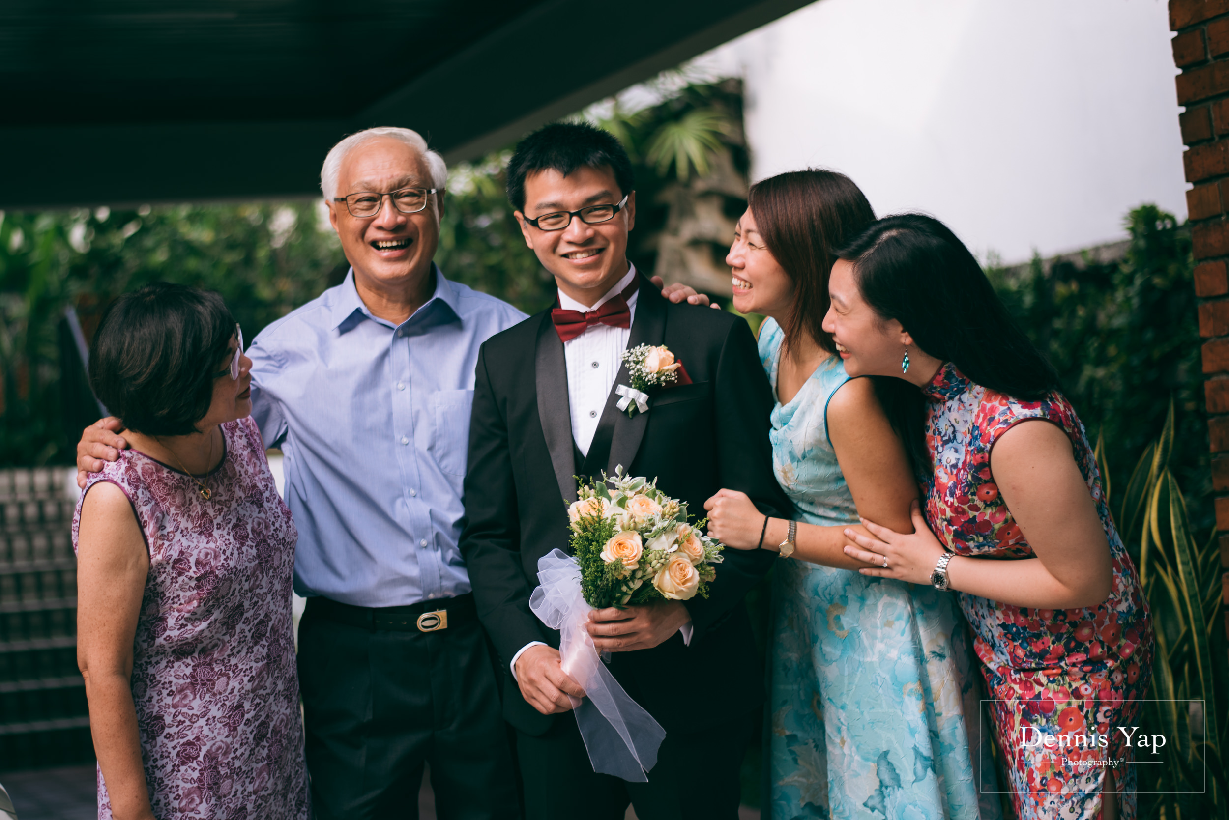 wai keong jenny wedding day bangsar dennis yap photography emotions beloved family-3.jpg