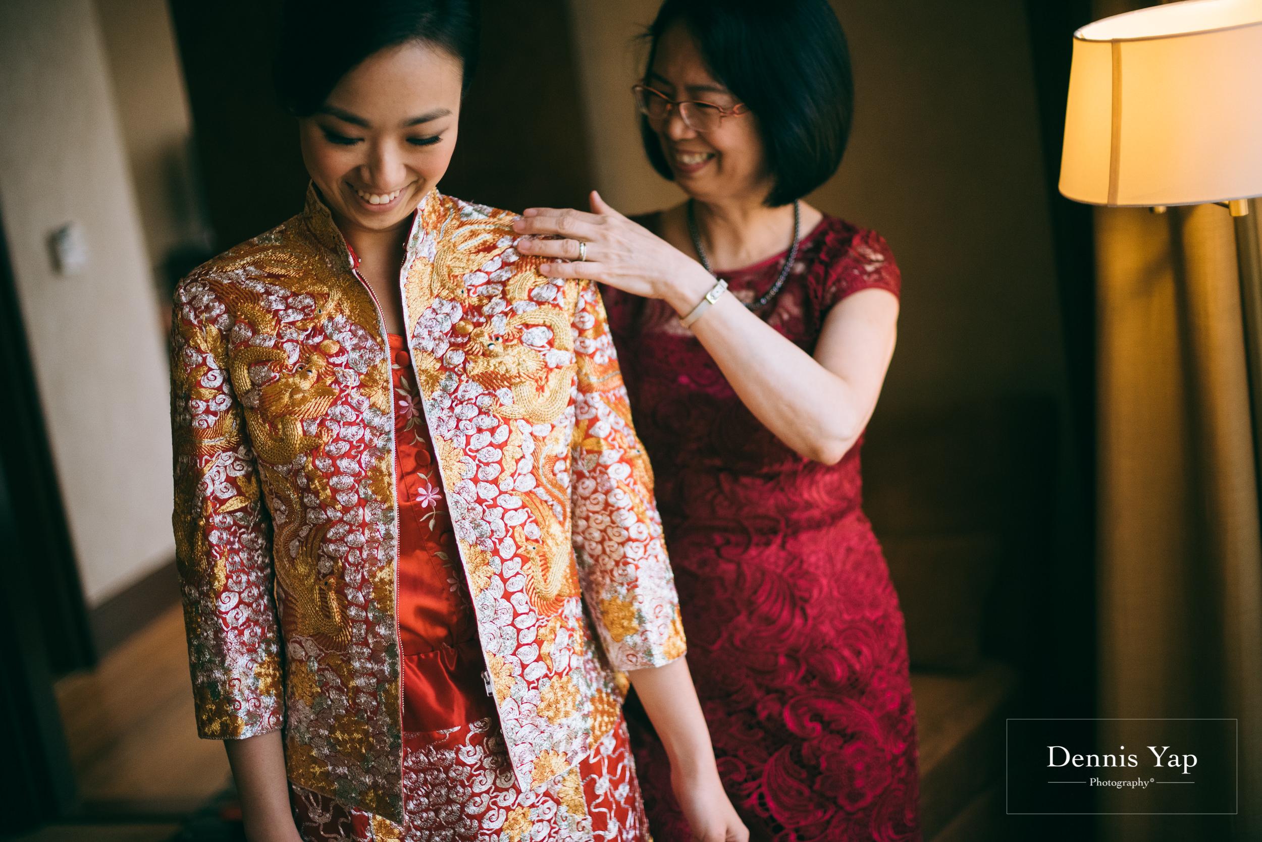 wai keong jenny wedding day bangsar dennis yap photography emotions beloved family-4.jpg