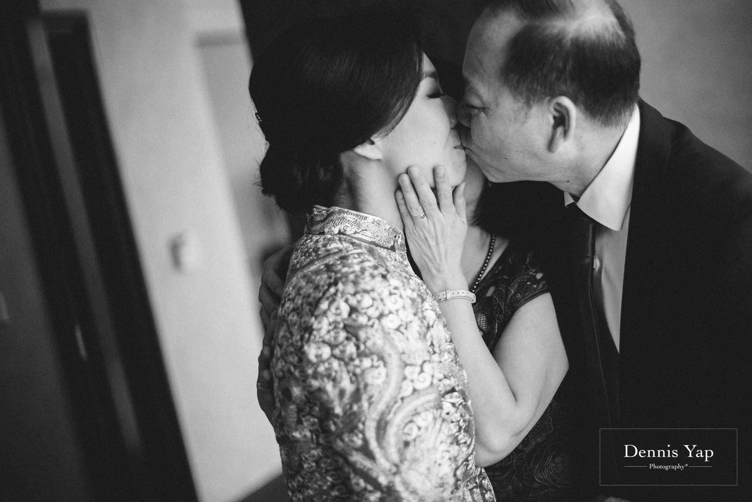 wai keong jenny wedding day bangsar dennis yap photography emotions beloved family-7.jpg