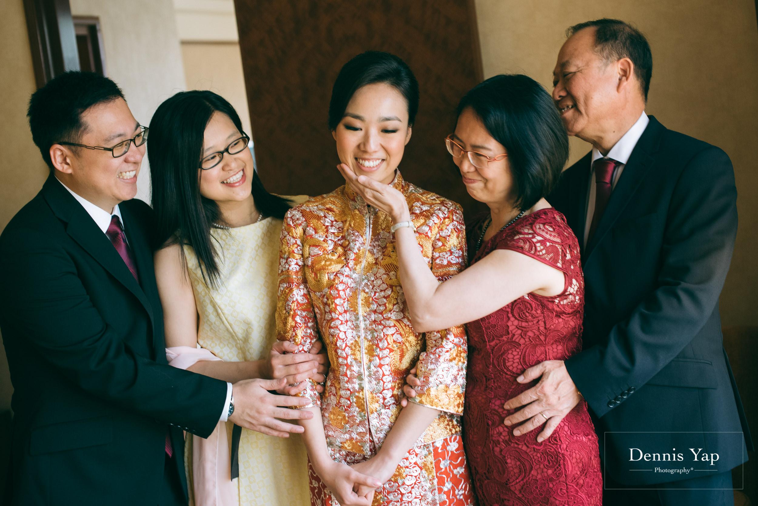 wai keong jenny wedding day bangsar dennis yap photography emotions beloved family-8.jpg