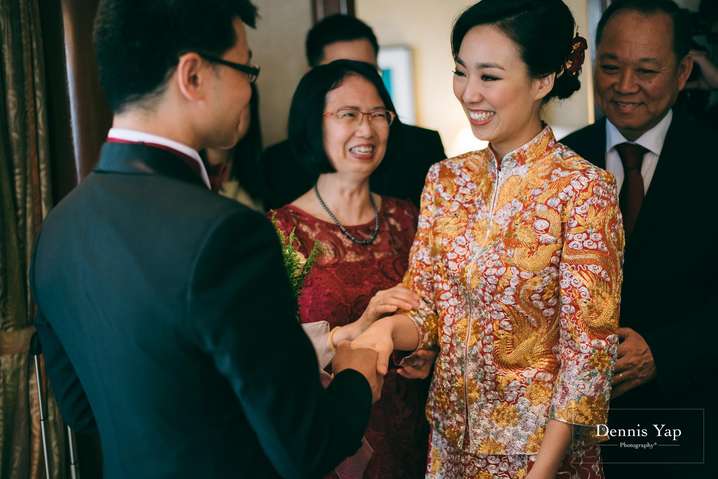wai keong jenny wedding day bangsar dennis yap photography emotions beloved family-10.jpg