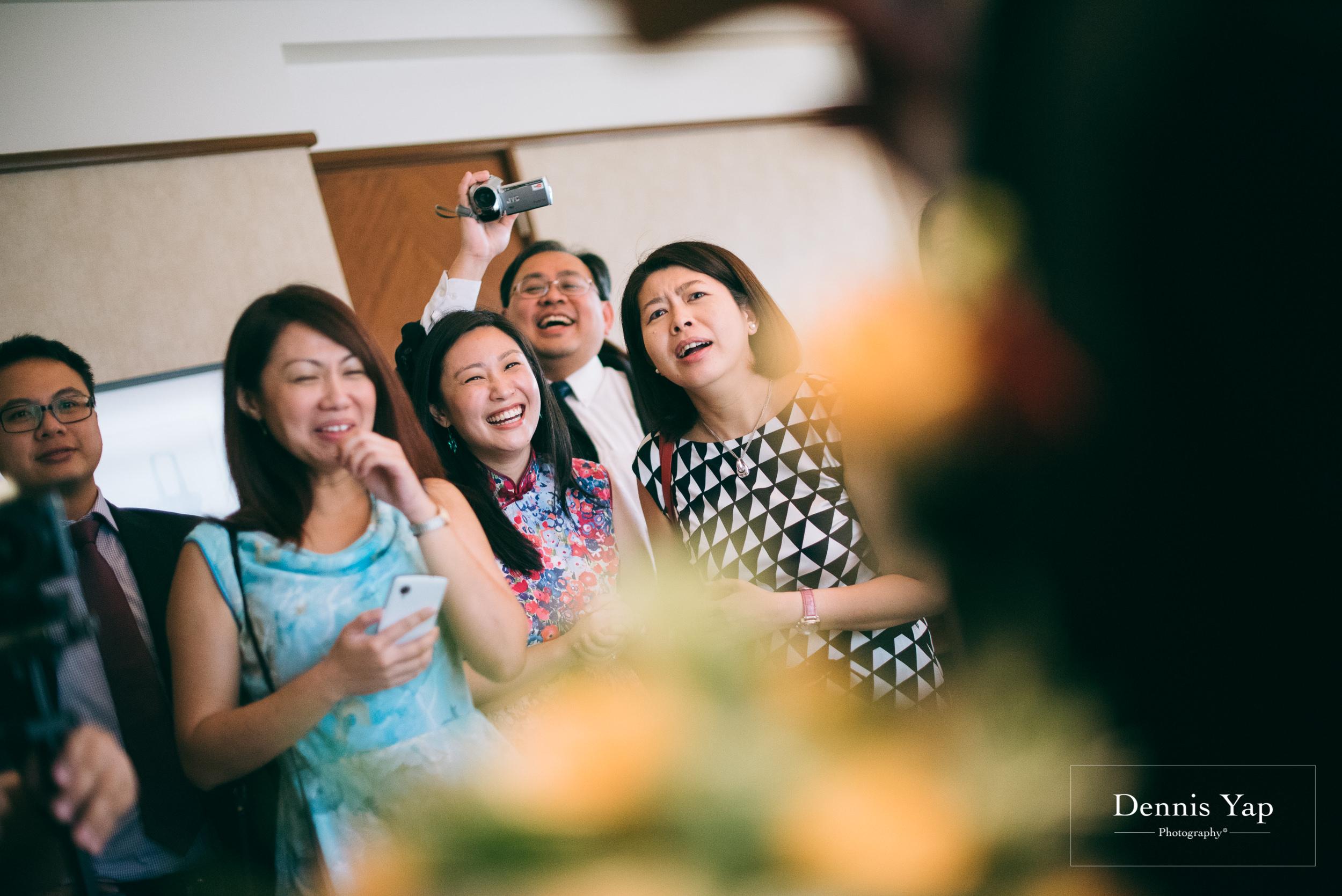 wai keong jenny wedding day bangsar dennis yap photography emotions beloved family-11.jpg