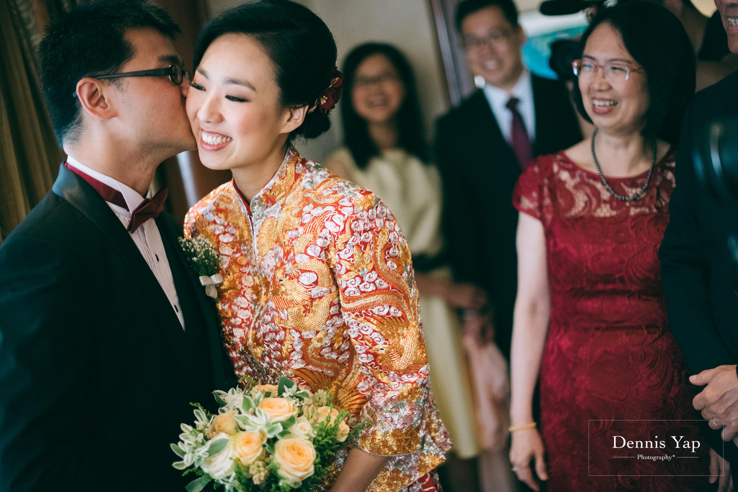 wai keong jenny wedding day bangsar dennis yap photography emotions beloved family-12.jpg