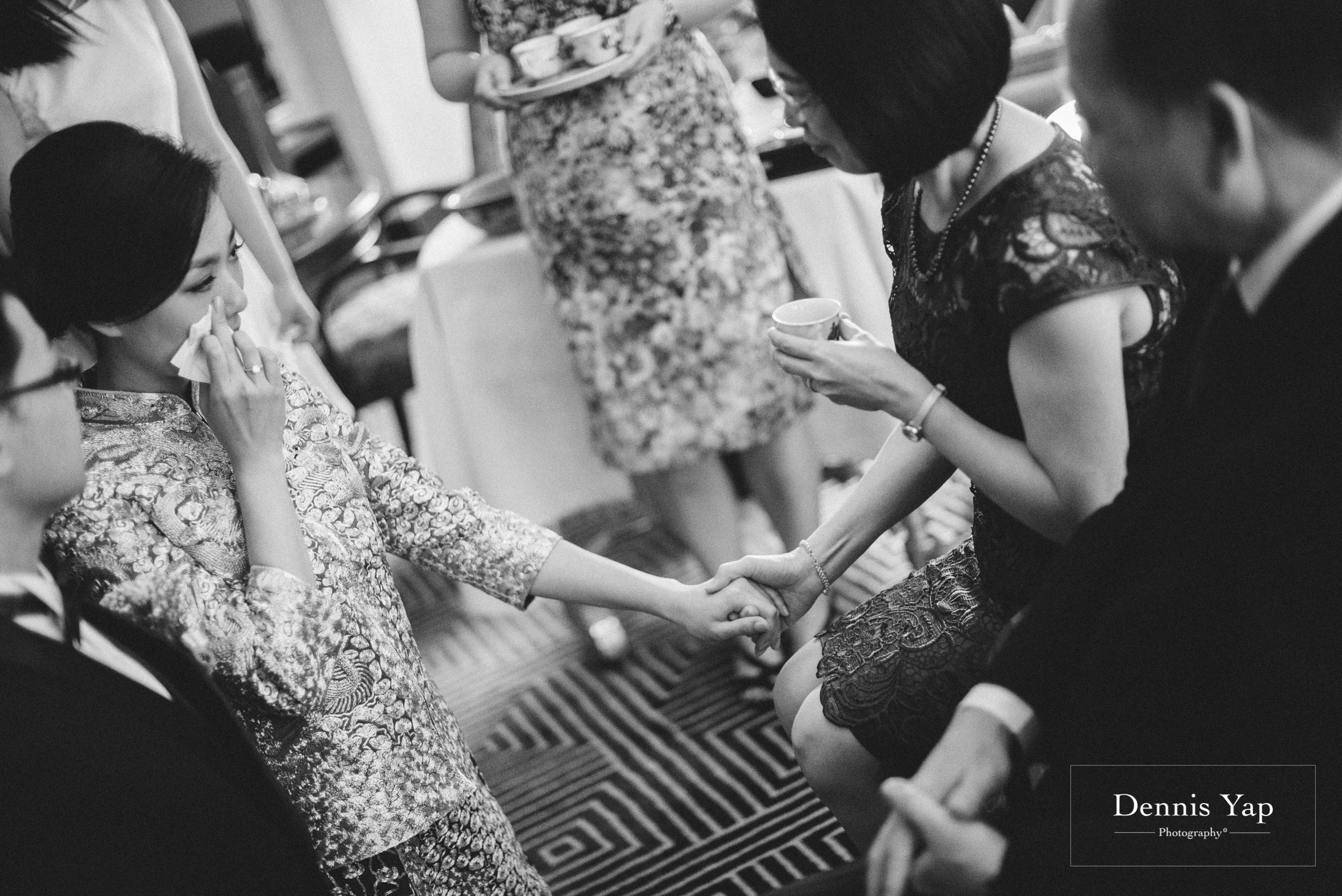 wai keong jenny wedding day bangsar dennis yap photography emotions beloved family-14.jpg