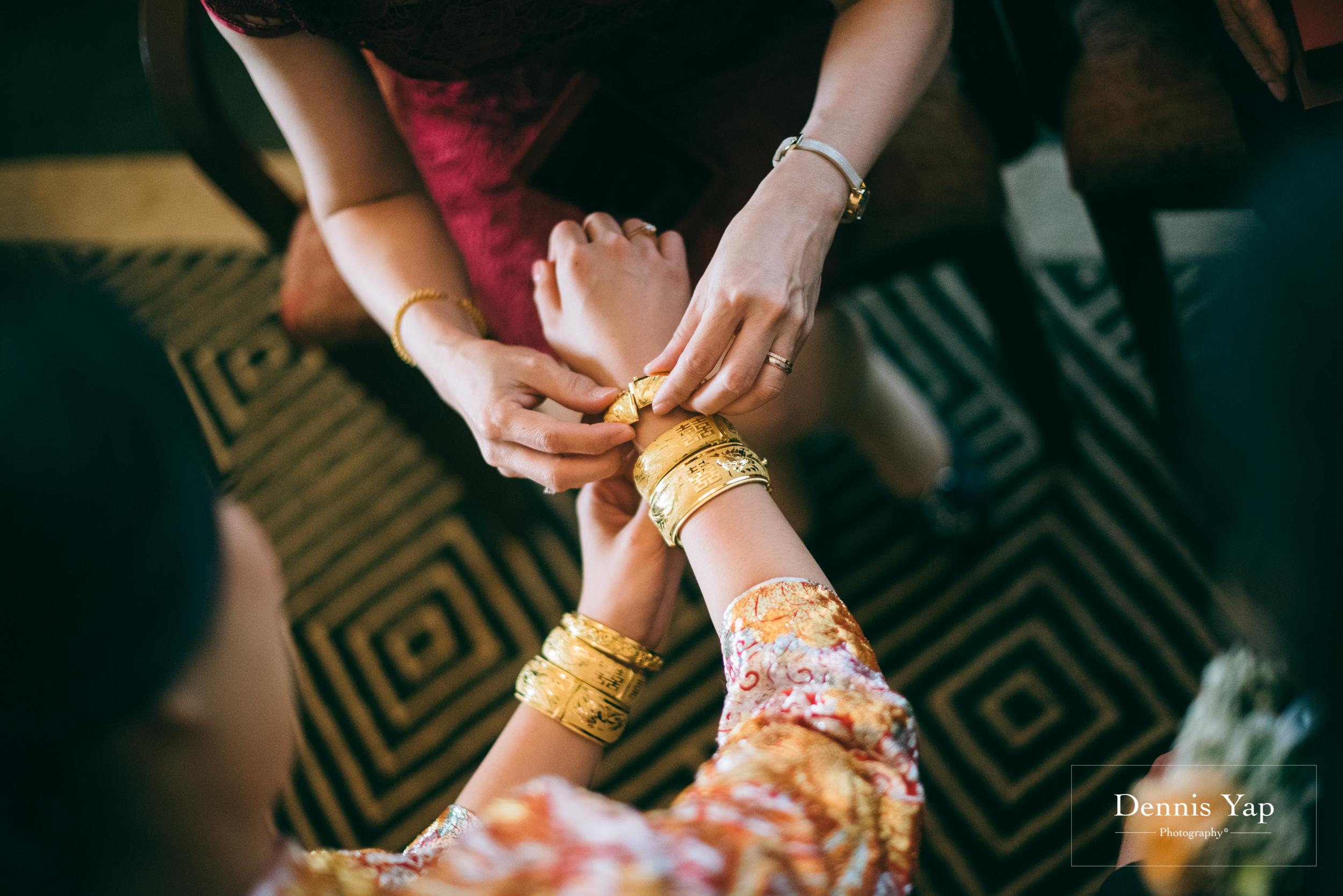 wai keong jenny wedding day bangsar dennis yap photography emotions beloved family-15.jpg