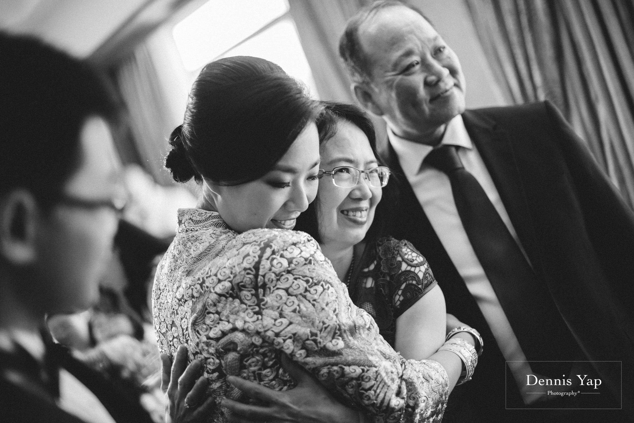 wai keong jenny wedding day bangsar dennis yap photography emotions beloved family-16.jpg